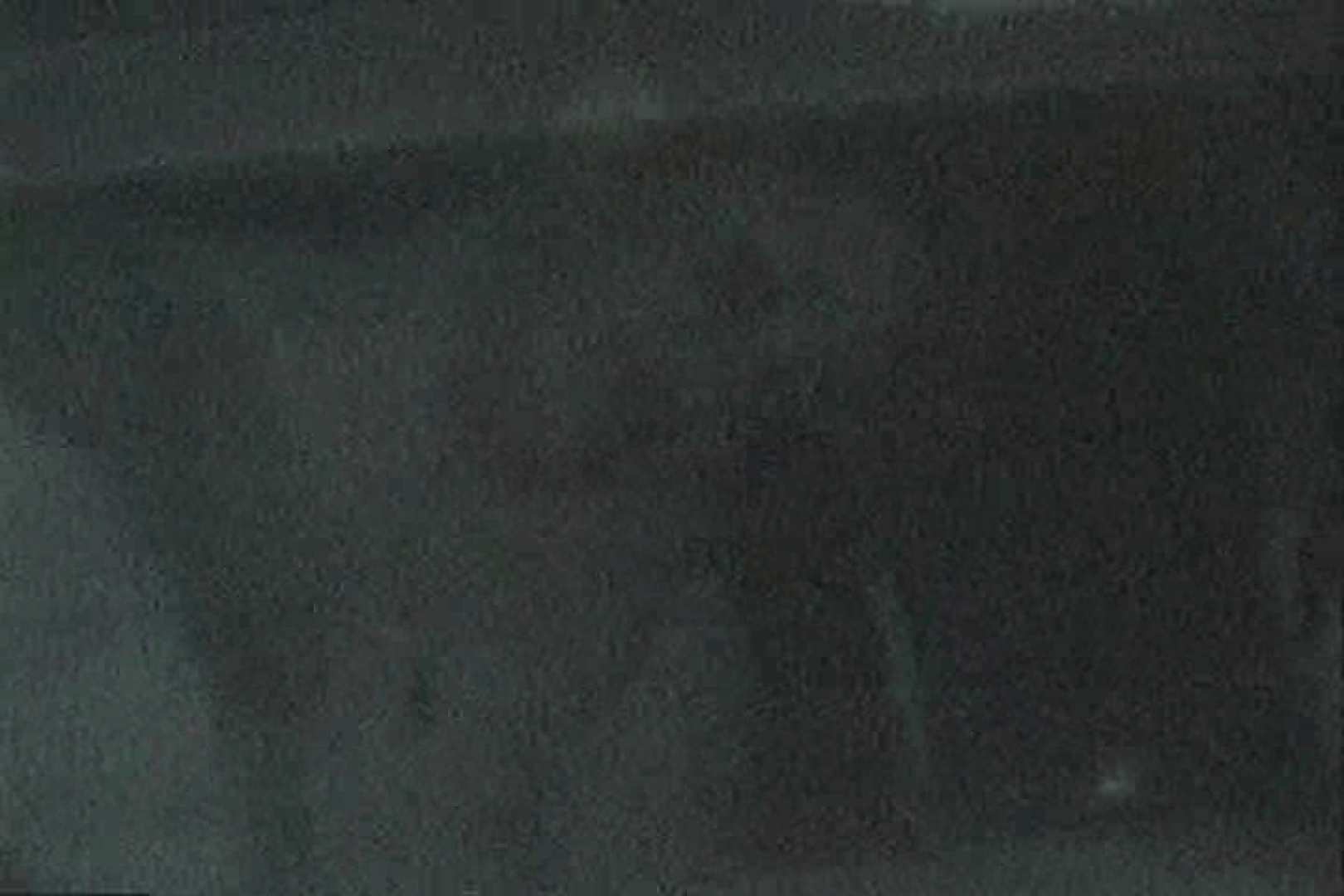 「充血監督」さんの深夜の運動会!! vol.122 セックス | カップルのsex  100枚 11