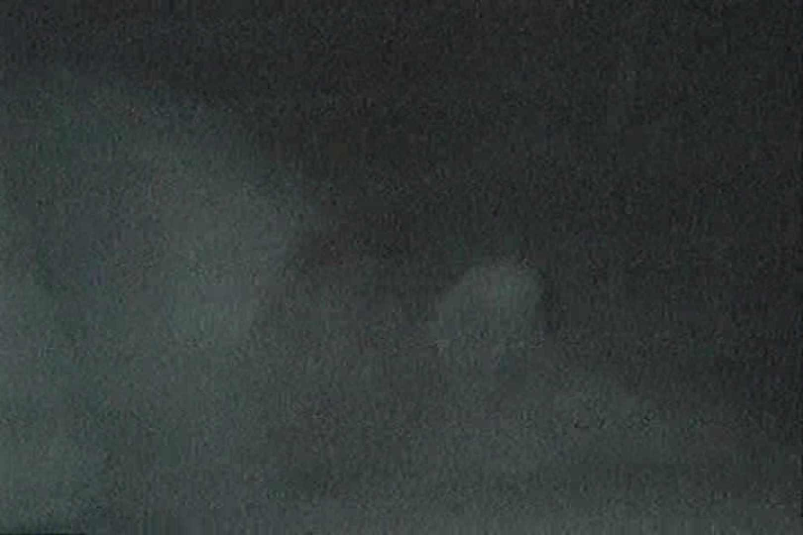 「充血監督」さんの深夜の運動会!! vol.122 ギャル達 性交動画流出 100枚 12
