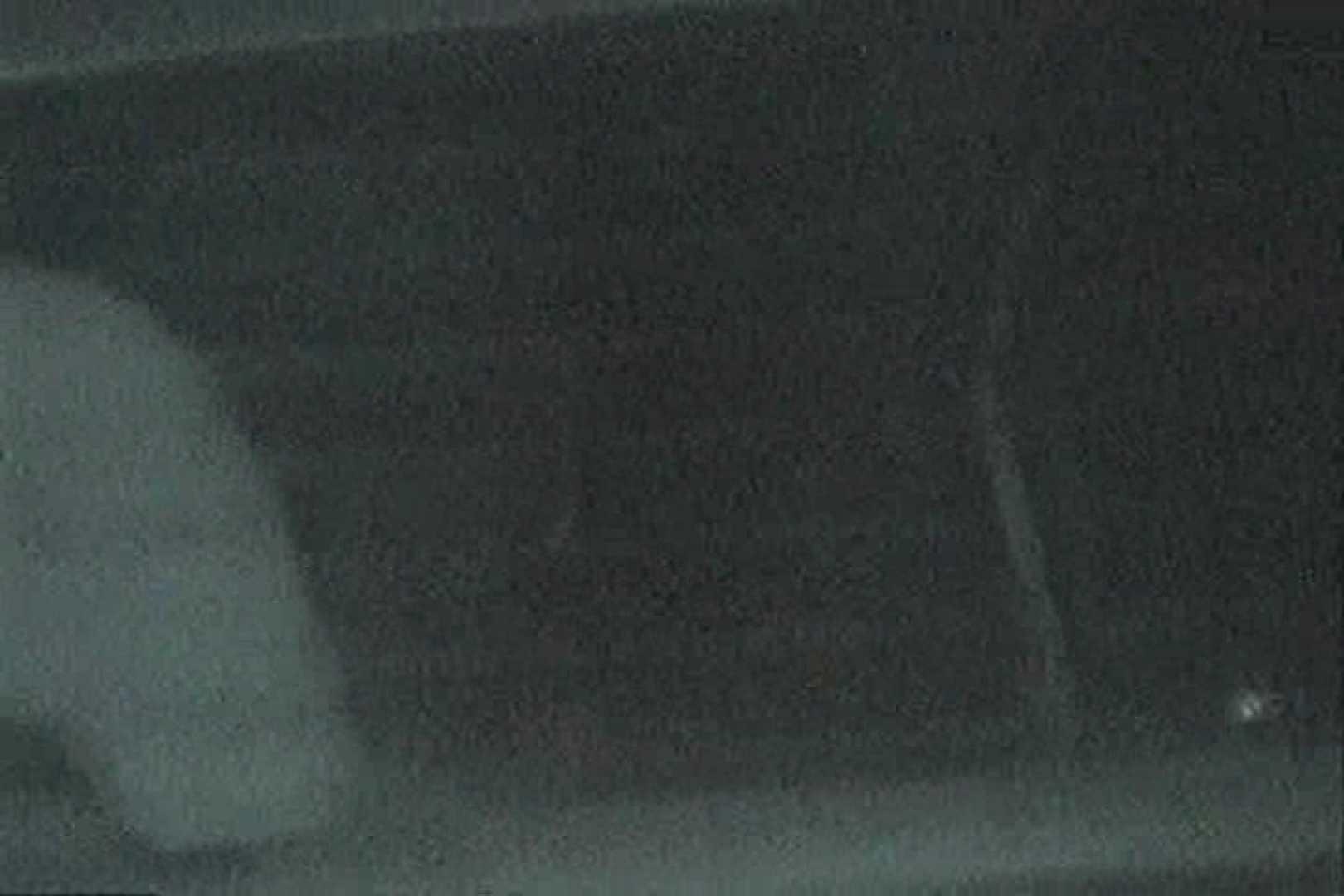 「充血監督」さんの深夜の運動会!! vol.122 お姉さんのSEX エロ無料画像 100枚 13