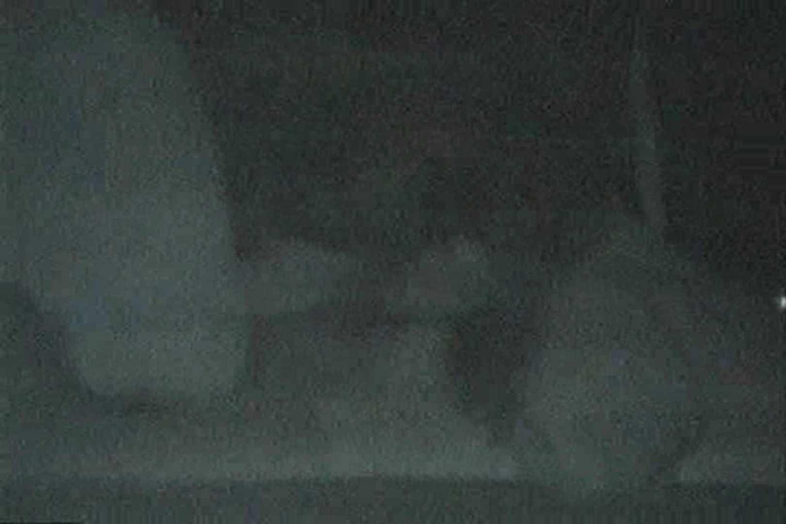 「充血監督」さんの深夜の運動会!! vol.122 お姉さんのSEX エロ無料画像 100枚 18
