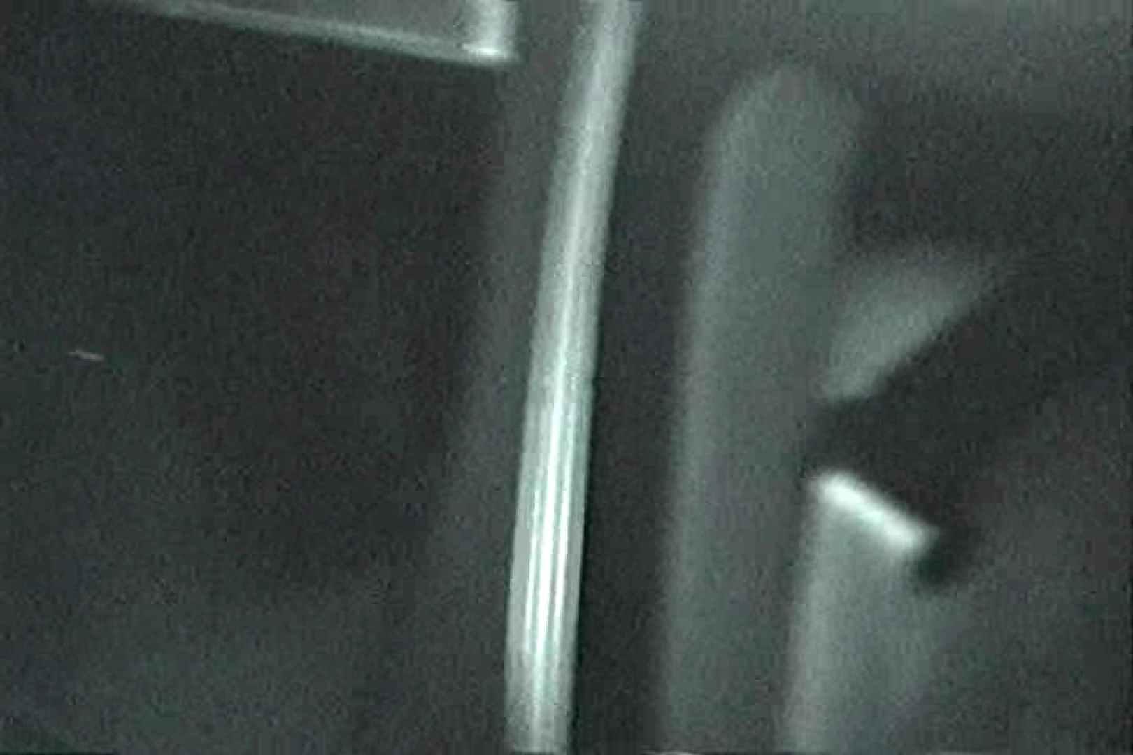 「充血監督」さんの深夜の運動会!! vol.122 お姉さんのSEX エロ無料画像 100枚 23