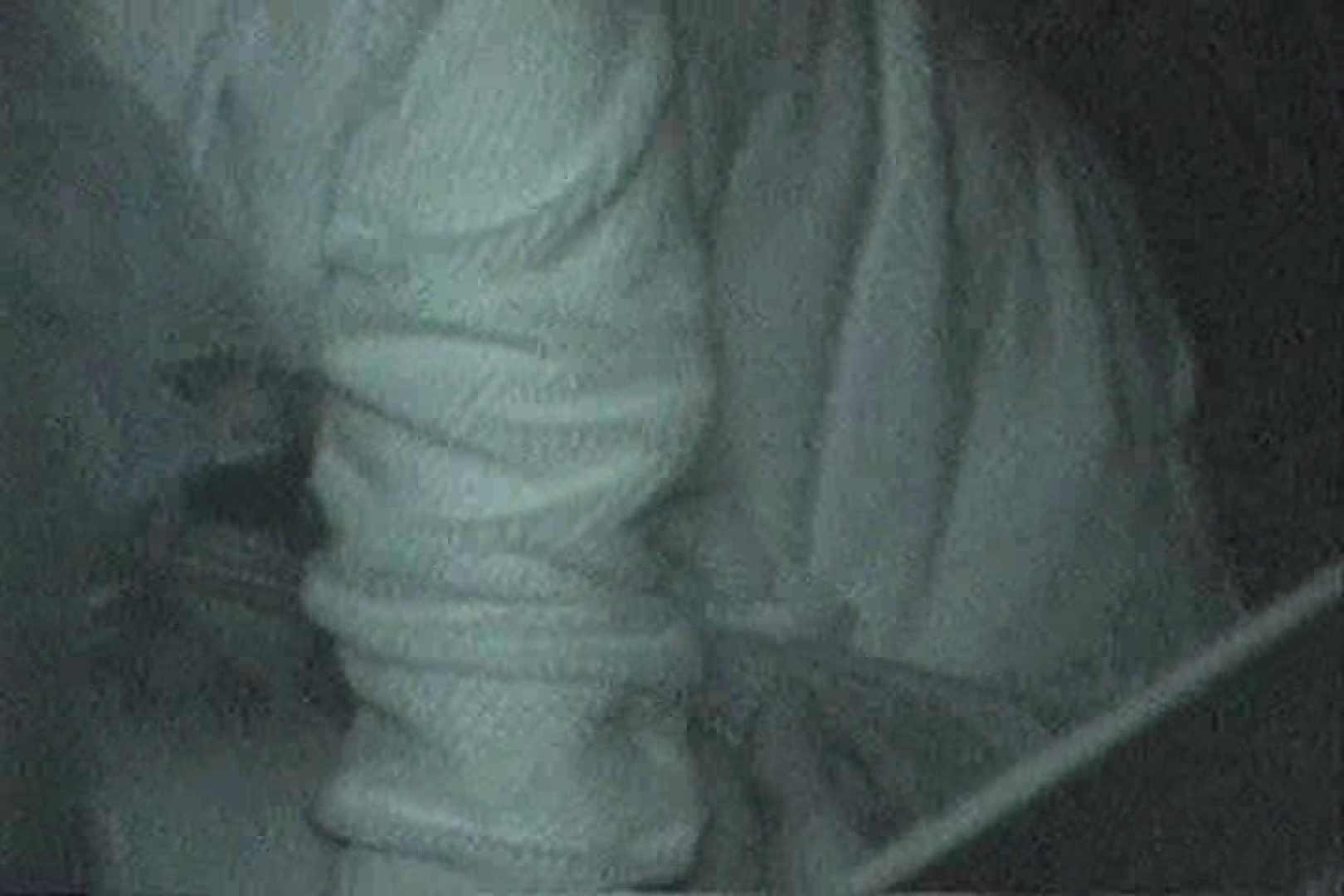 「充血監督」さんの深夜の運動会!! vol.122 クンニ おめこ無修正画像 100枚 29