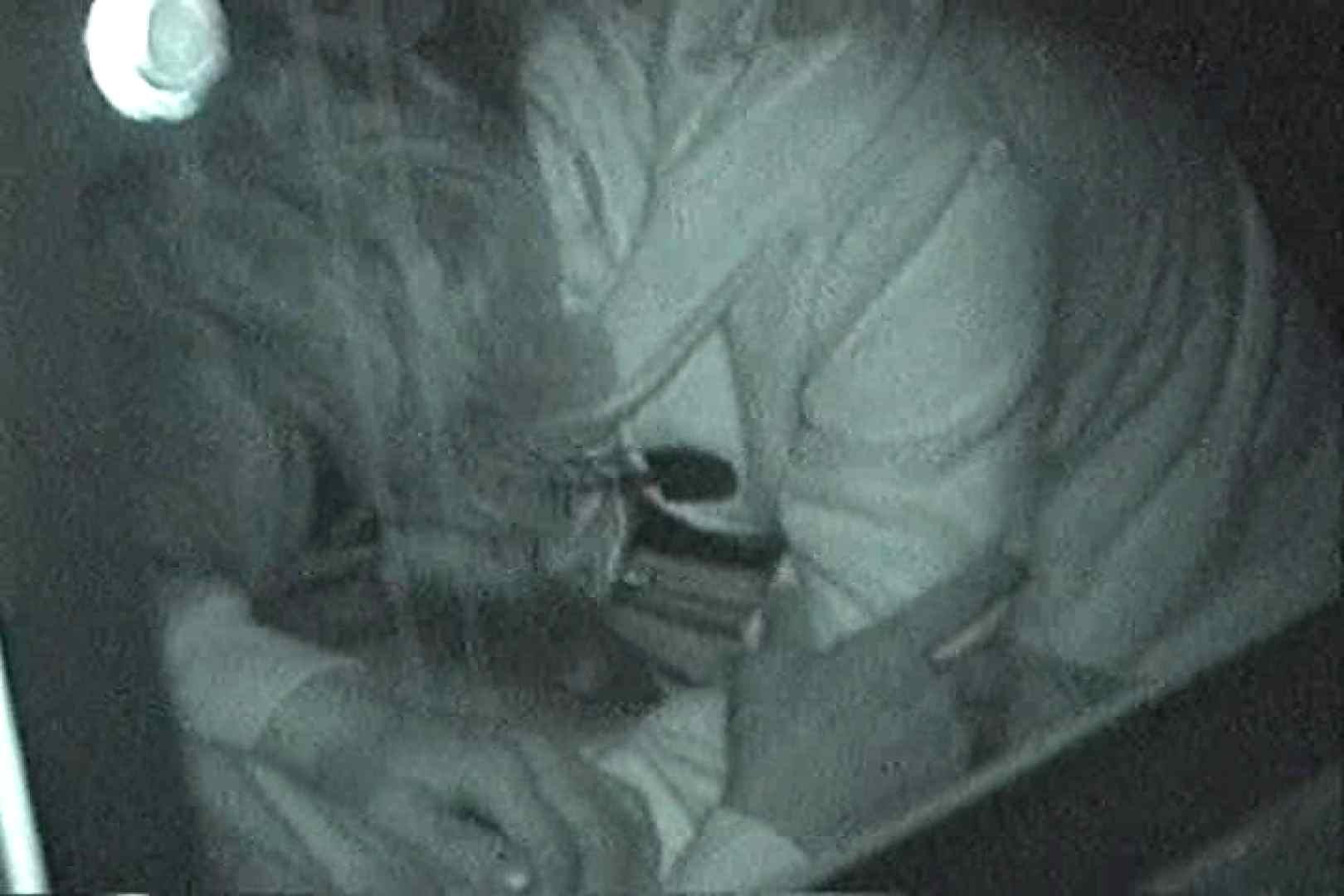 「充血監督」さんの深夜の運動会!! vol.122 セックス | カップルのsex  100枚 31