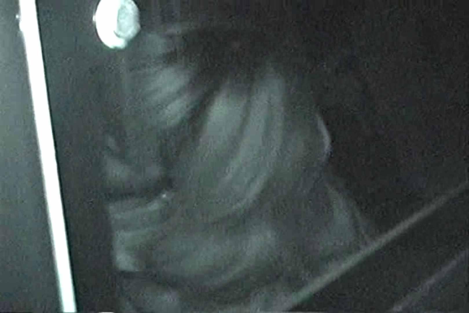「充血監督」さんの深夜の運動会!! vol.122 クンニ おめこ無修正画像 100枚 34