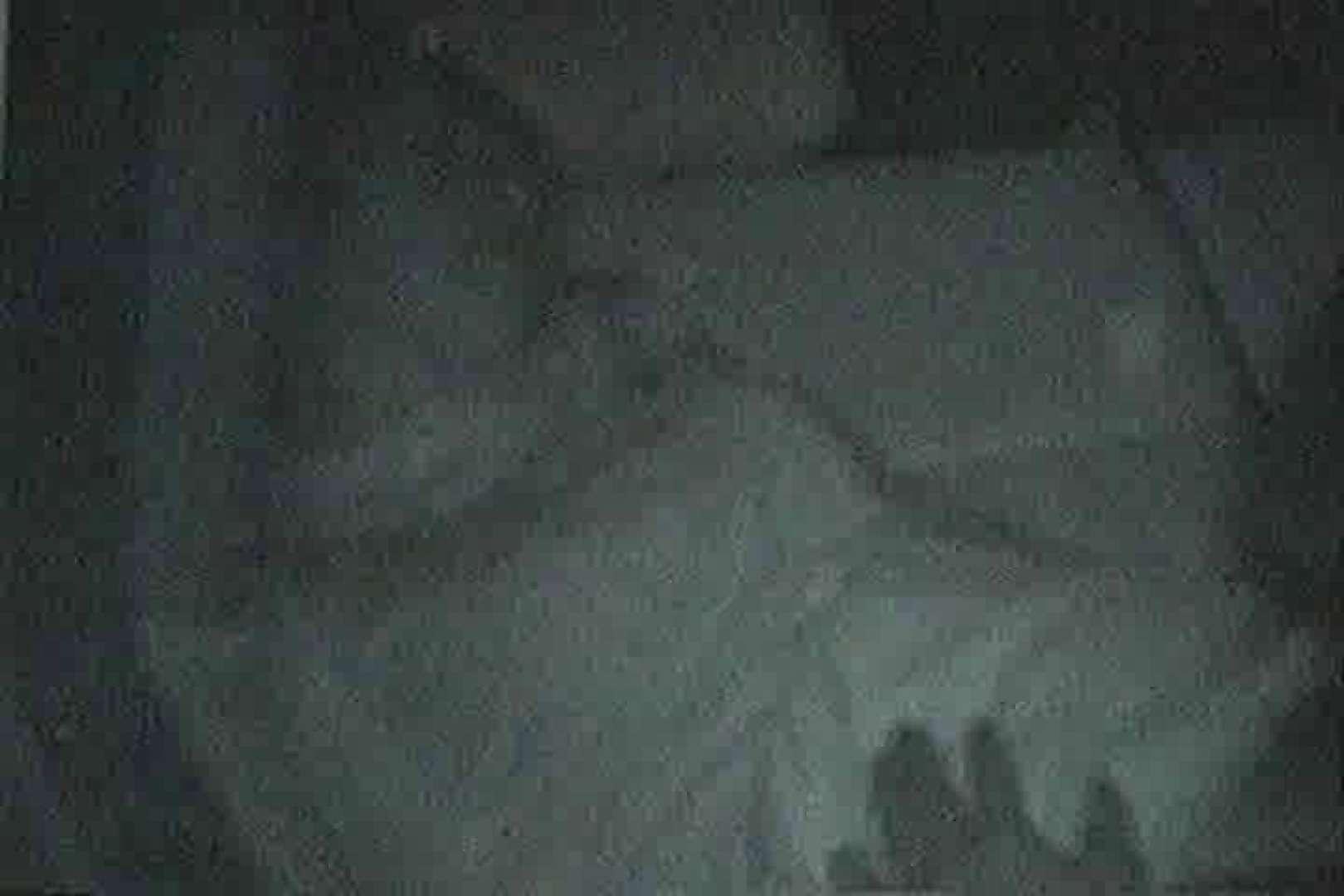 「充血監督」さんの深夜の運動会!! vol.122 お姉さんのSEX エロ無料画像 100枚 53