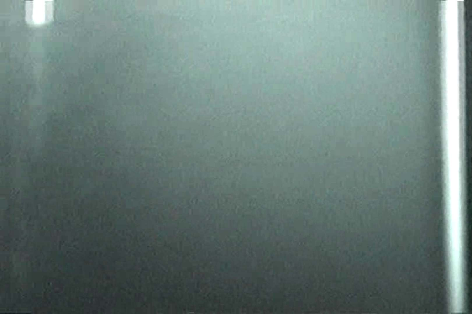 「充血監督」さんの深夜の運動会!! vol.122 セックス | カップルのsex  100枚 66