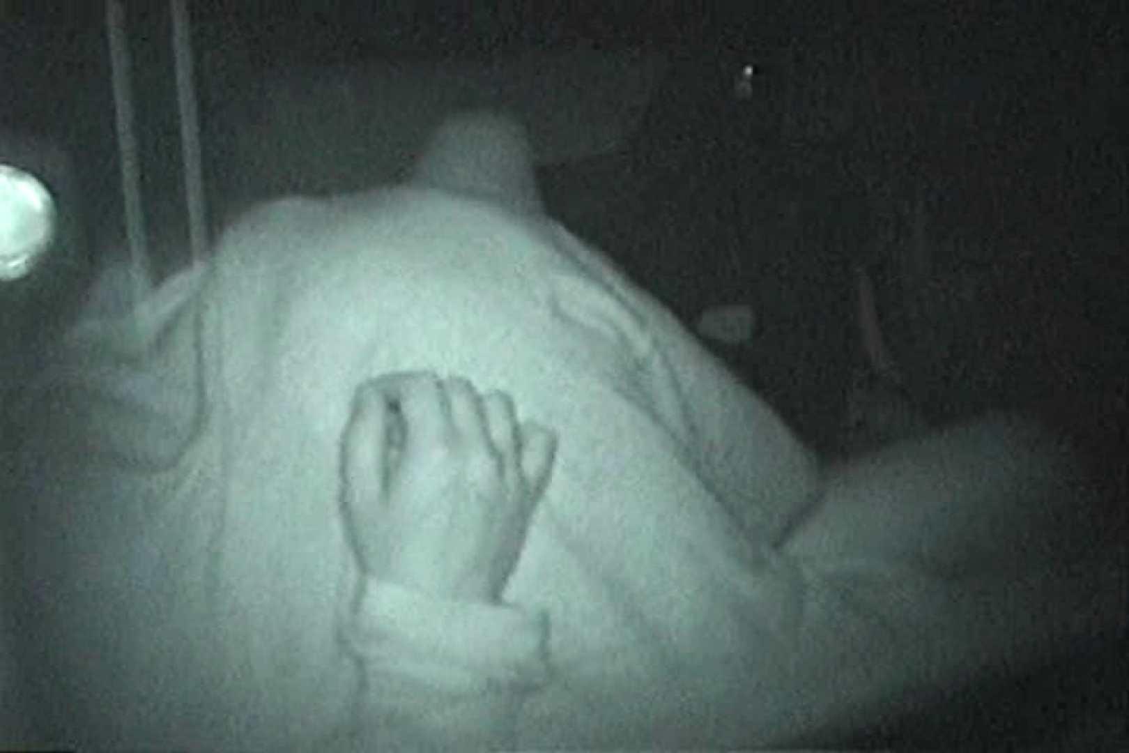 「充血監督」さんの深夜の運動会!! vol.122 セックス | カップルのsex  100枚 76
