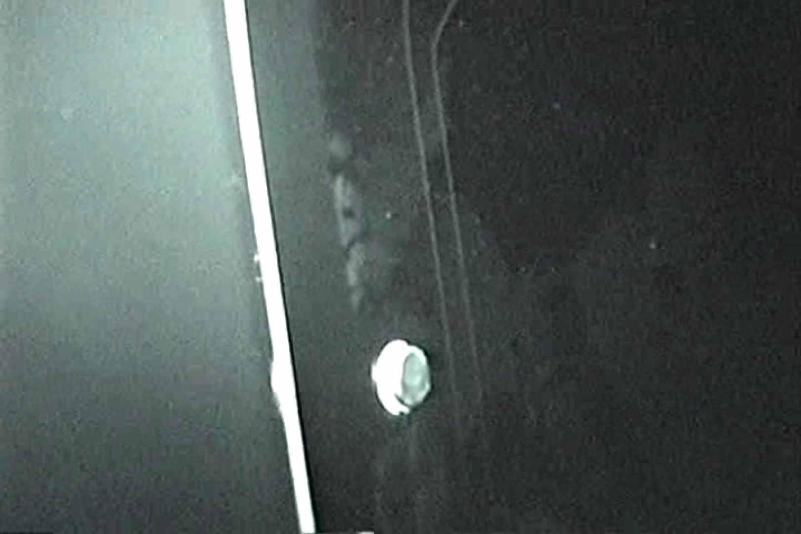 「充血監督」さんの深夜の運動会!! vol.122 セックス | カップルのsex  100枚 81