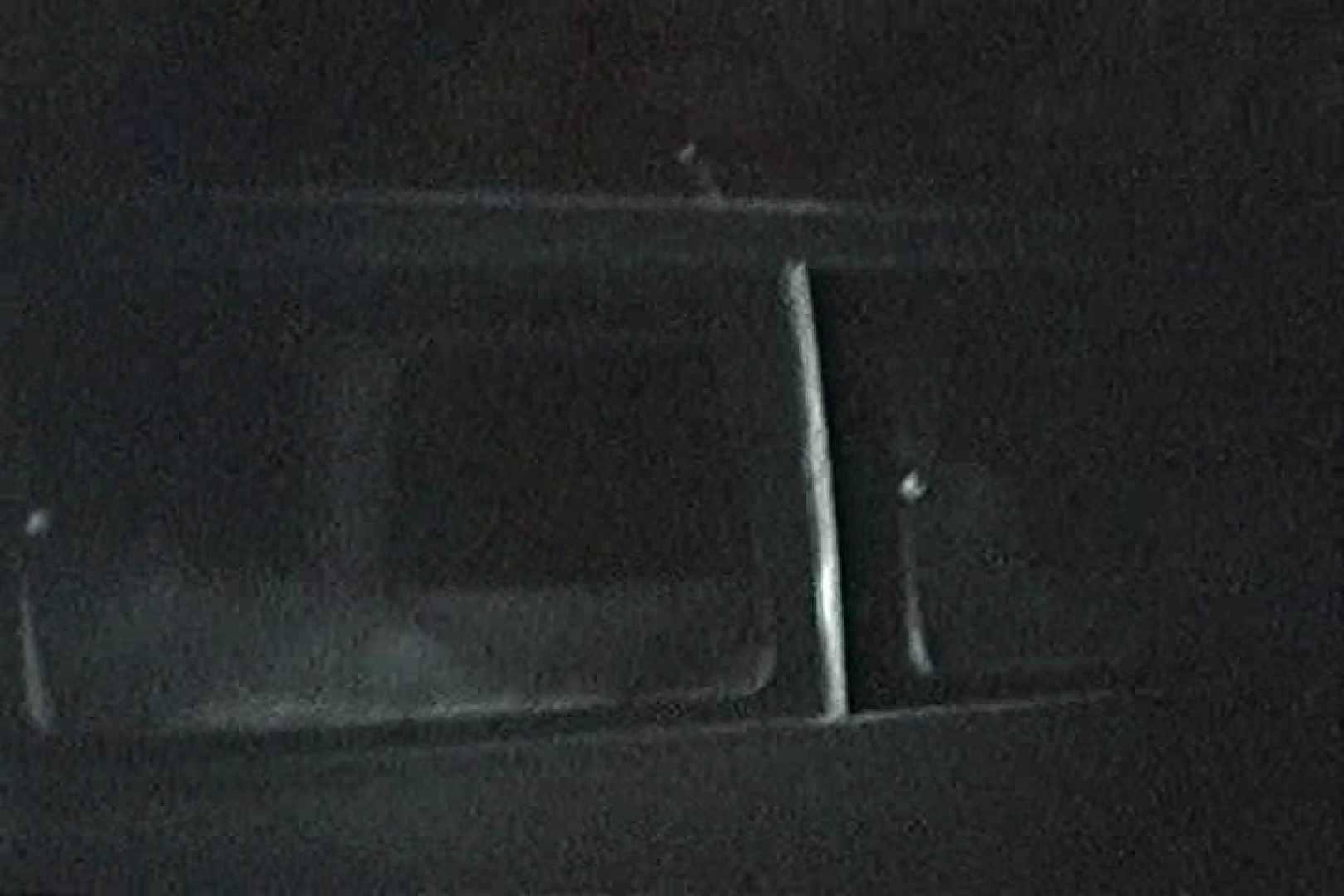 「充血監督」さんの深夜の運動会!! vol.122 お姉さんのSEX エロ無料画像 100枚 93