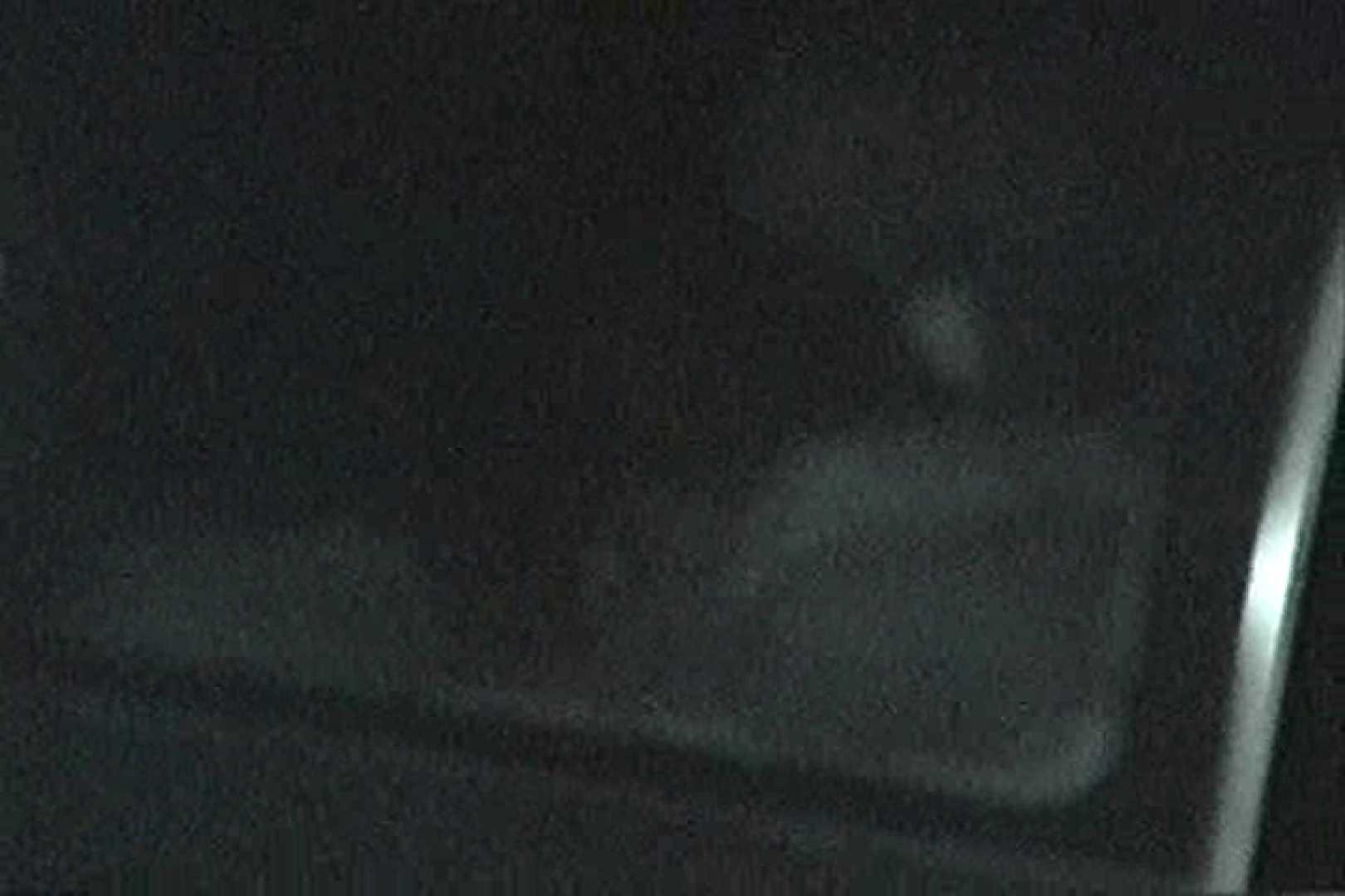 「充血監督」さんの深夜の運動会!! vol.122 お姉さんのSEX エロ無料画像 100枚 98