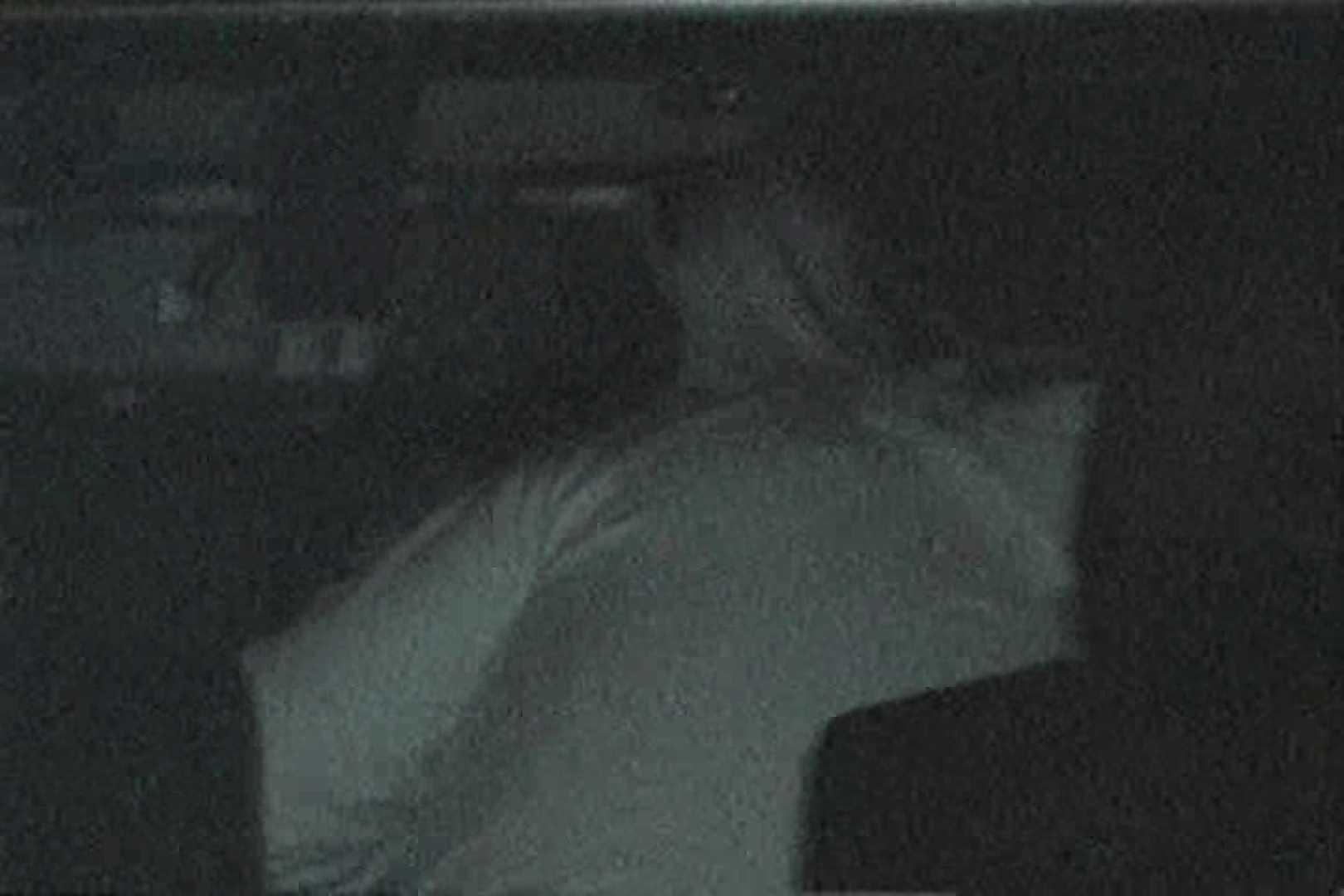 トイレ盗撮|「充血監督」さんの深夜の運動会!! vol.123|怪盗ジョーカー