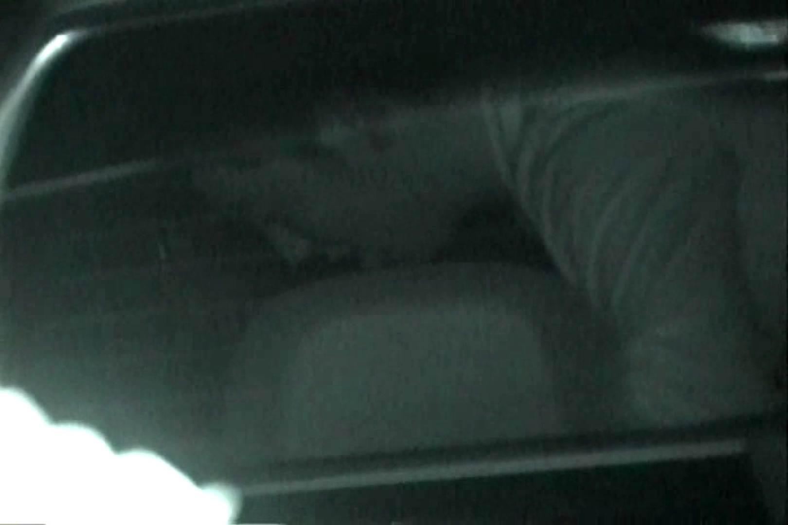 「充血監督」さんの深夜の運動会!! vol.124 お姉さんのSEX おめこ無修正画像 93枚 3