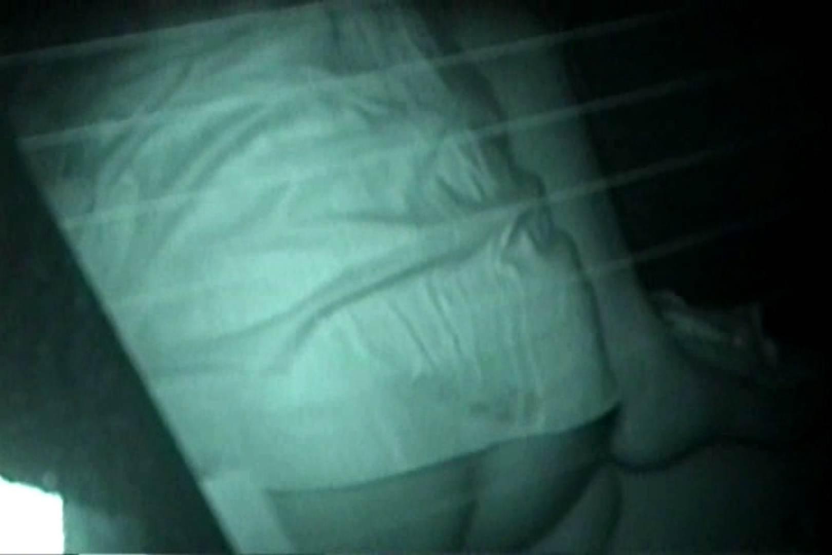 「充血監督」さんの深夜の運動会!! vol.124 お姉さんのSEX おめこ無修正画像 93枚 10