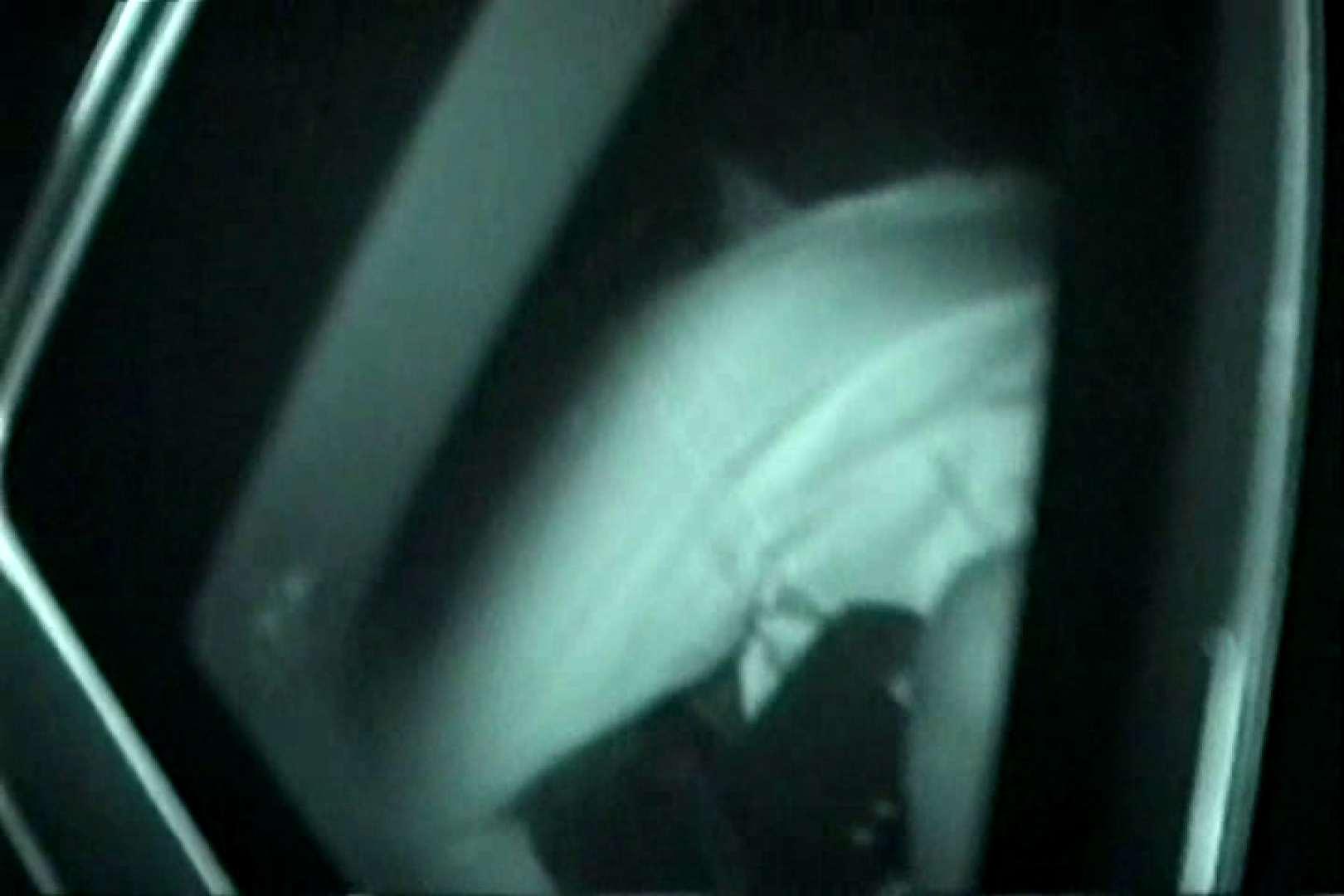 「充血監督」さんの深夜の運動会!! vol.124 車で・・・ ぱこり動画紹介 93枚 12