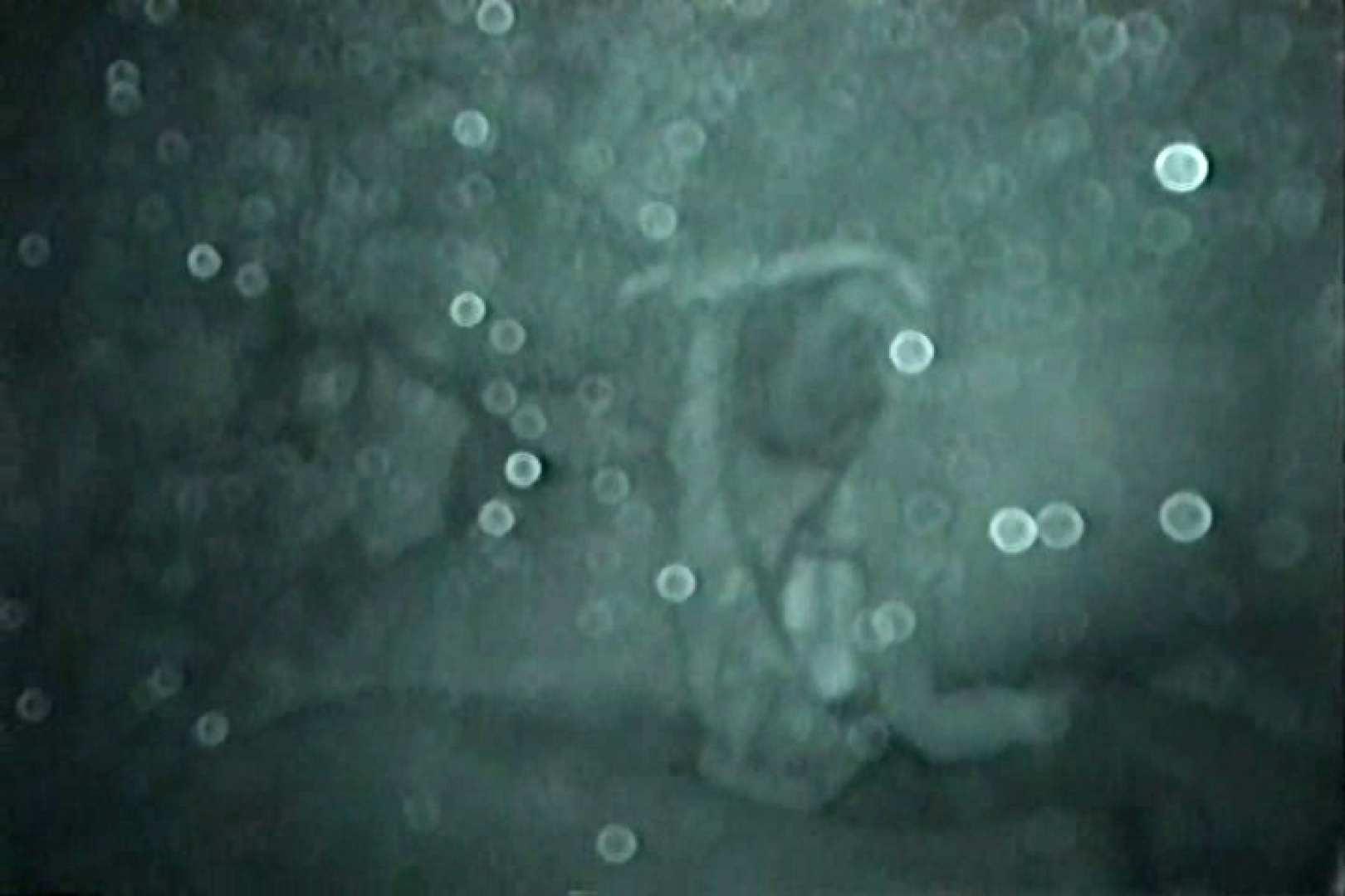 「充血監督」さんの深夜の運動会!! vol.124 ギャル達 オマンコ無修正動画無料 93枚 37