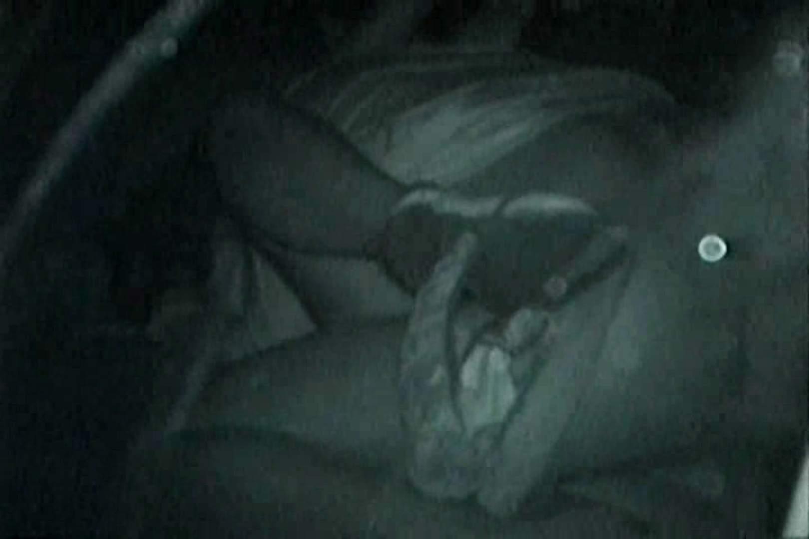 「充血監督」さんの深夜の運動会!! vol.124 カップルのsex ワレメ動画紹介 93枚 46