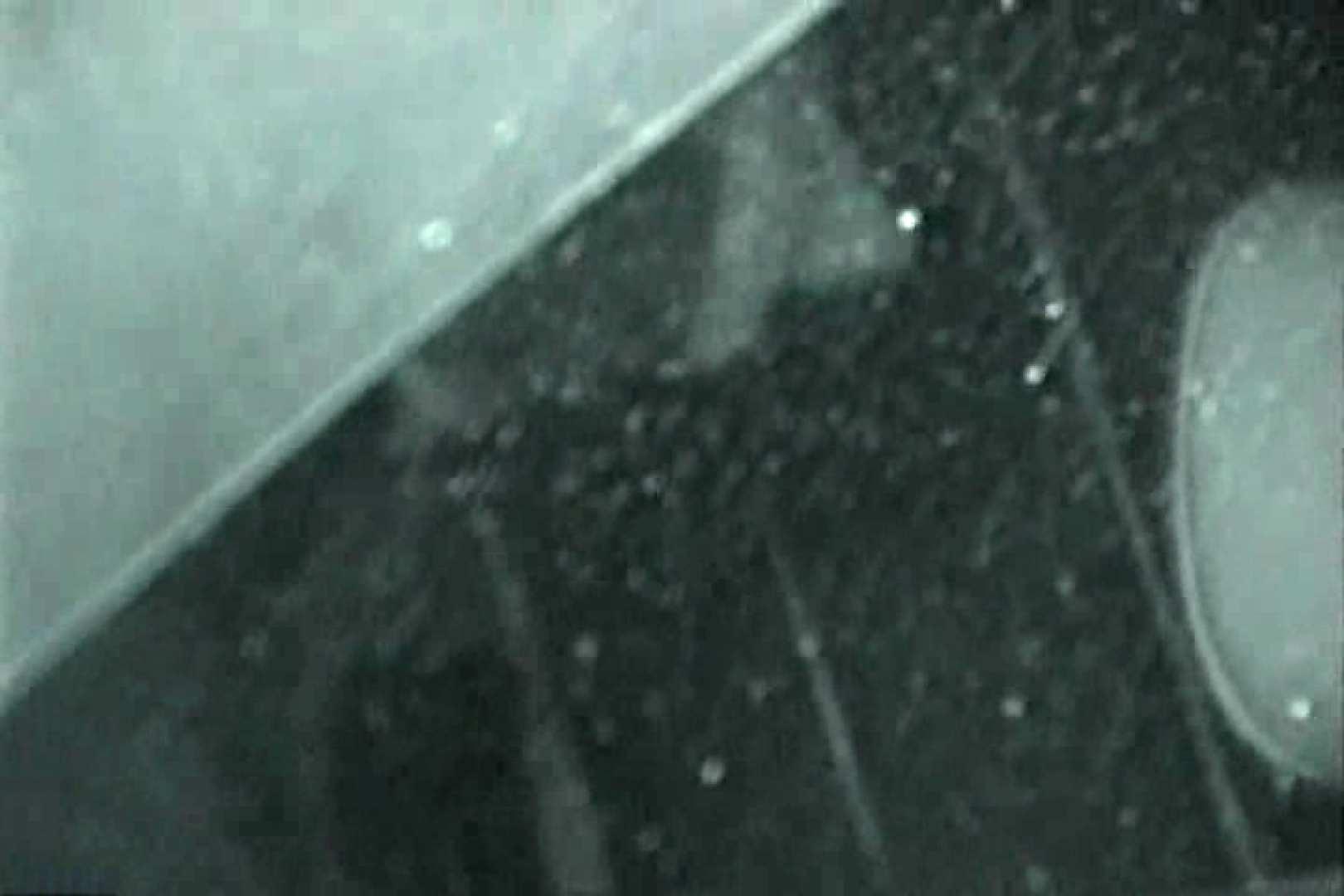 「充血監督」さんの深夜の運動会!! vol.124 お姉さんのSEX おめこ無修正画像 93枚 66