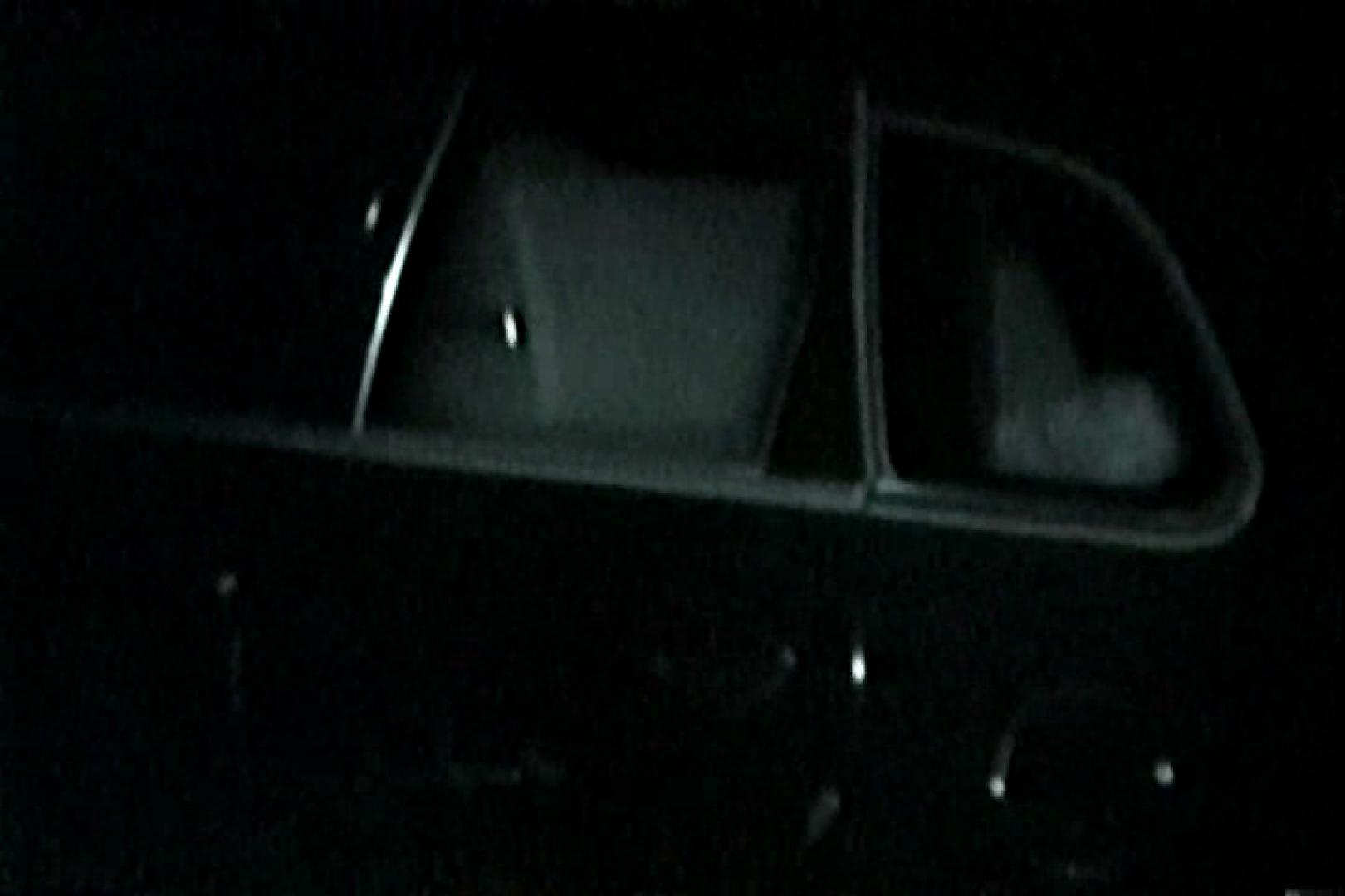 「充血監督」さんの深夜の運動会!! vol.124 赤外線 SEX無修正画像 93枚 90