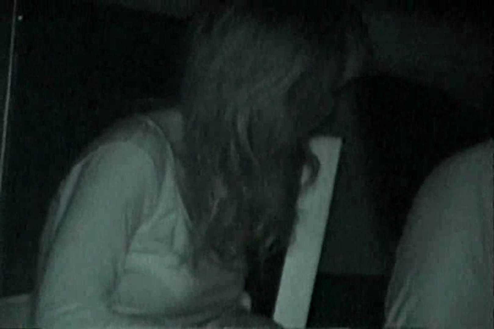 「充血監督」さんの深夜の運動会!! vol.125 お姉さんのSEX エロ画像 88枚 11