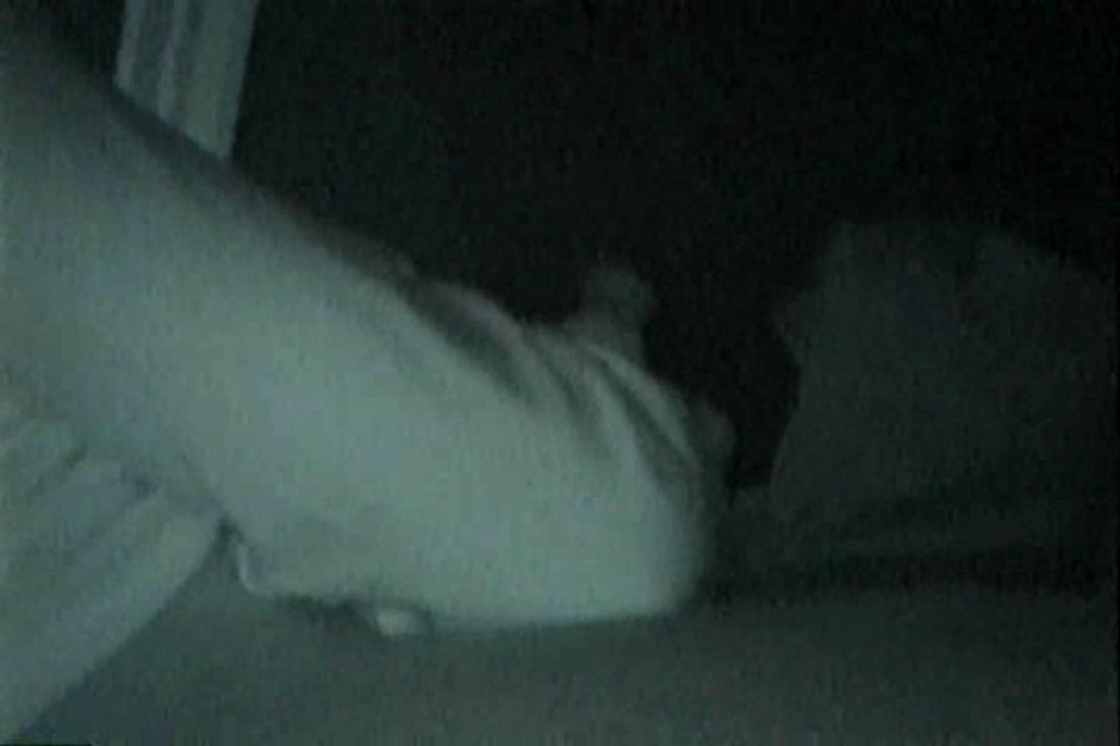 「充血監督」さんの深夜の運動会!! vol.125 カップルのsex ワレメ動画紹介 88枚 32