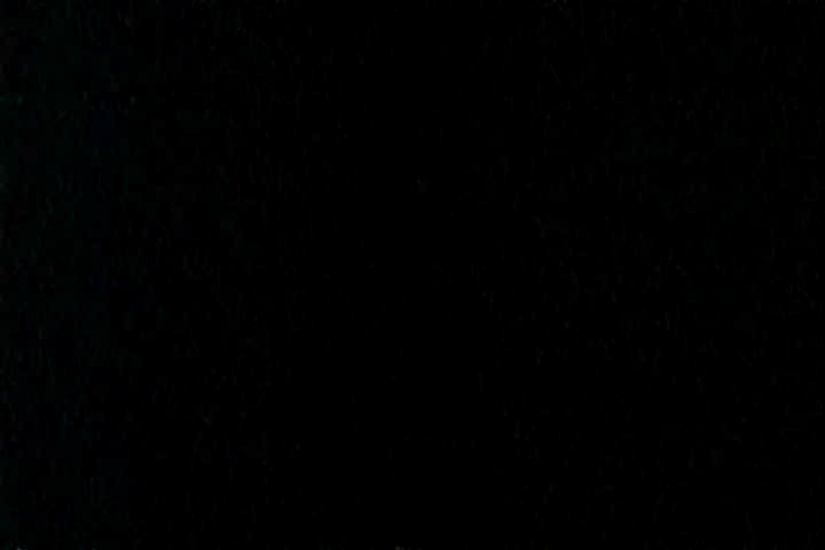 「充血監督」さんの深夜の運動会!! vol.125 ギャル達   盗撮編  88枚 37