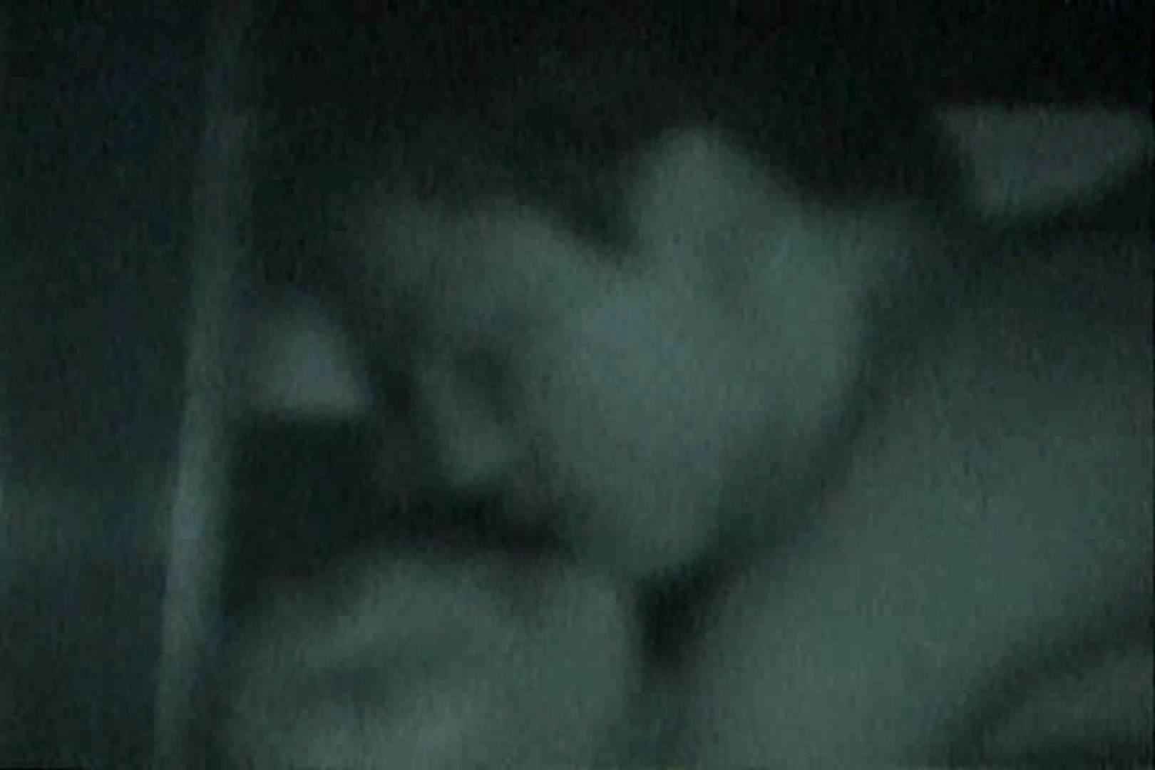「充血監督」さんの深夜の運動会!! vol.125 お姉さんのSEX エロ画像 88枚 56