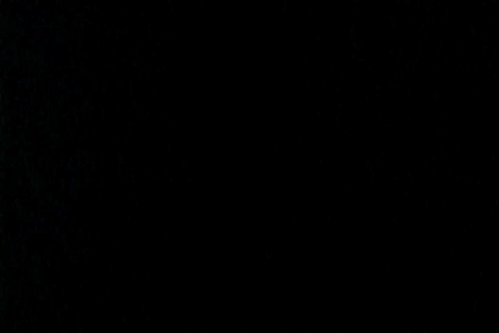 「充血監督」さんの深夜の運動会!! vol.125 巨乳 性交動画流出 88枚 67