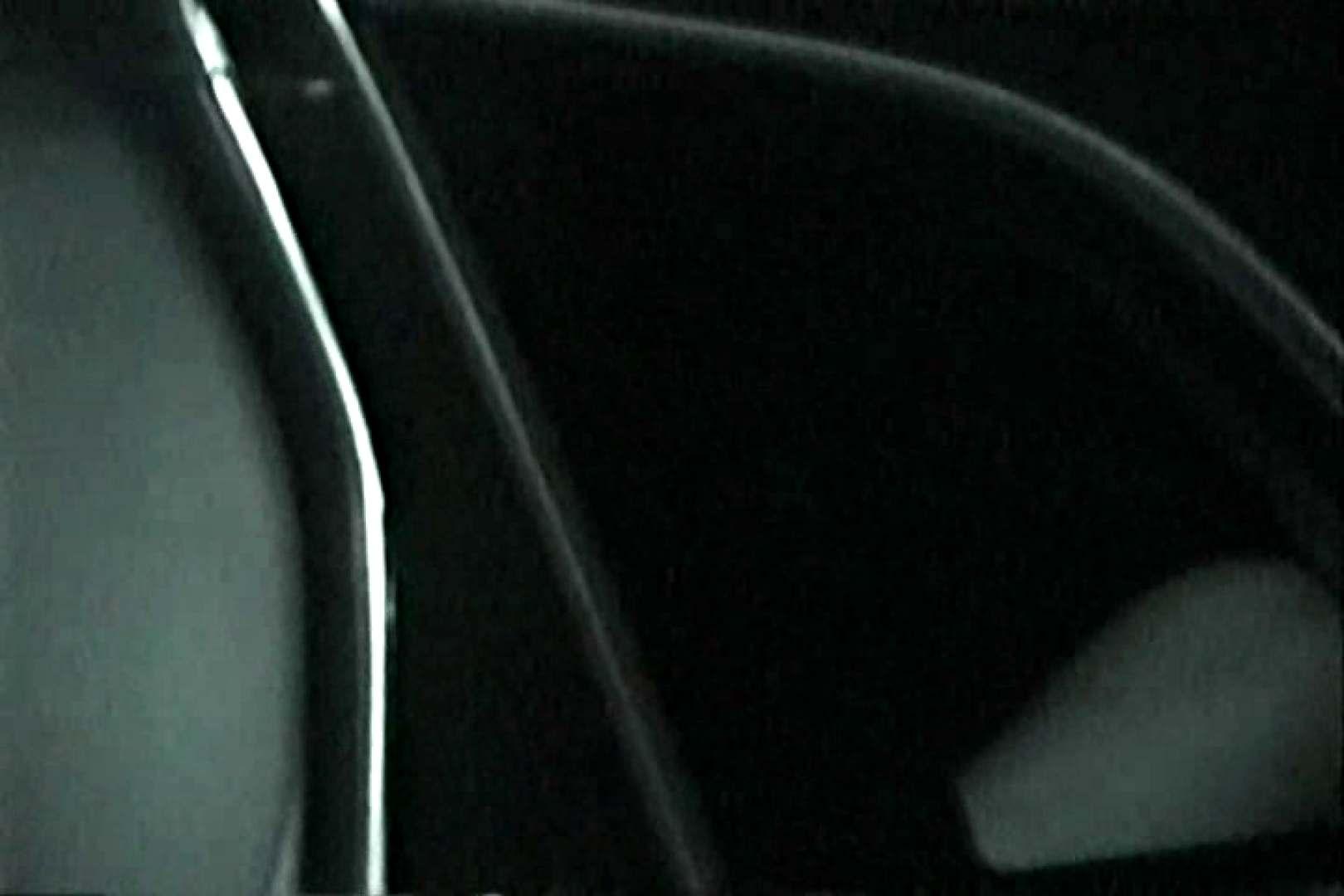 「充血監督」さんの深夜の運動会!! vol.125 お姉さんのSEX エロ画像 88枚 74