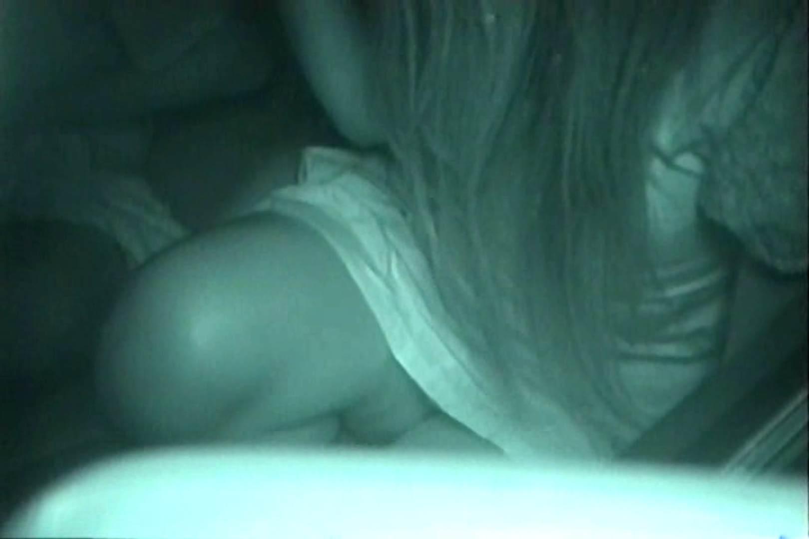 「充血監督」さんの深夜の運動会!! vol.127 ギャル達 戯れ無修正画像 94枚 10