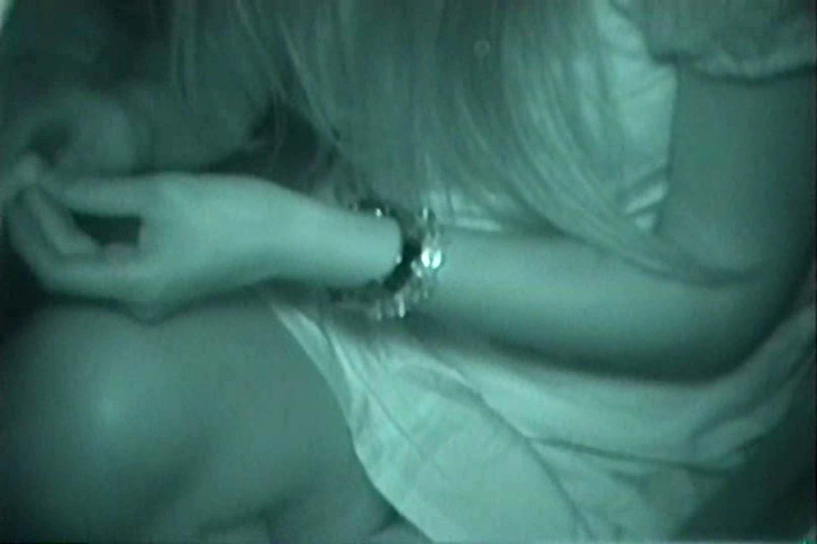 「充血監督」さんの深夜の運動会!! vol.127 セックス アダルト動画キャプチャ 94枚 12