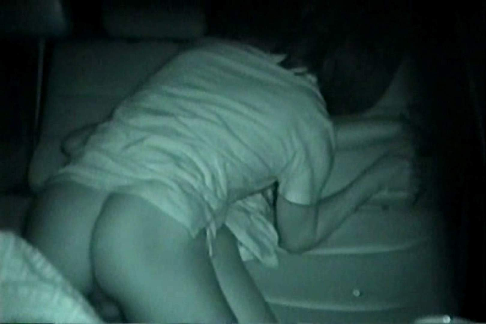 「充血監督」さんの深夜の運動会!! vol.127 カップルのsex ぱこり動画紹介 94枚 37