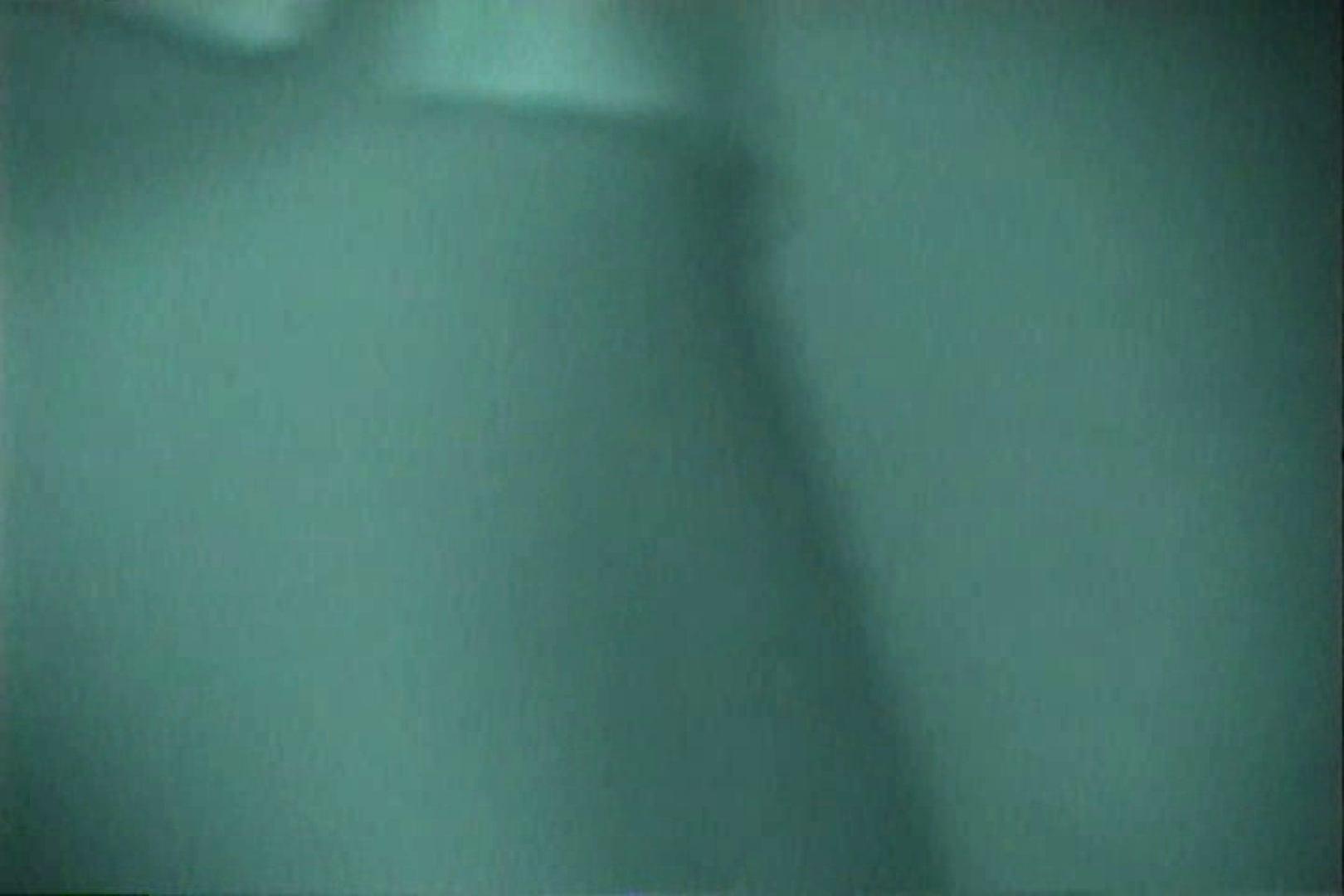「充血監督」さんの深夜の運動会!! vol.127 ギャル達 戯れ無修正画像 94枚 66