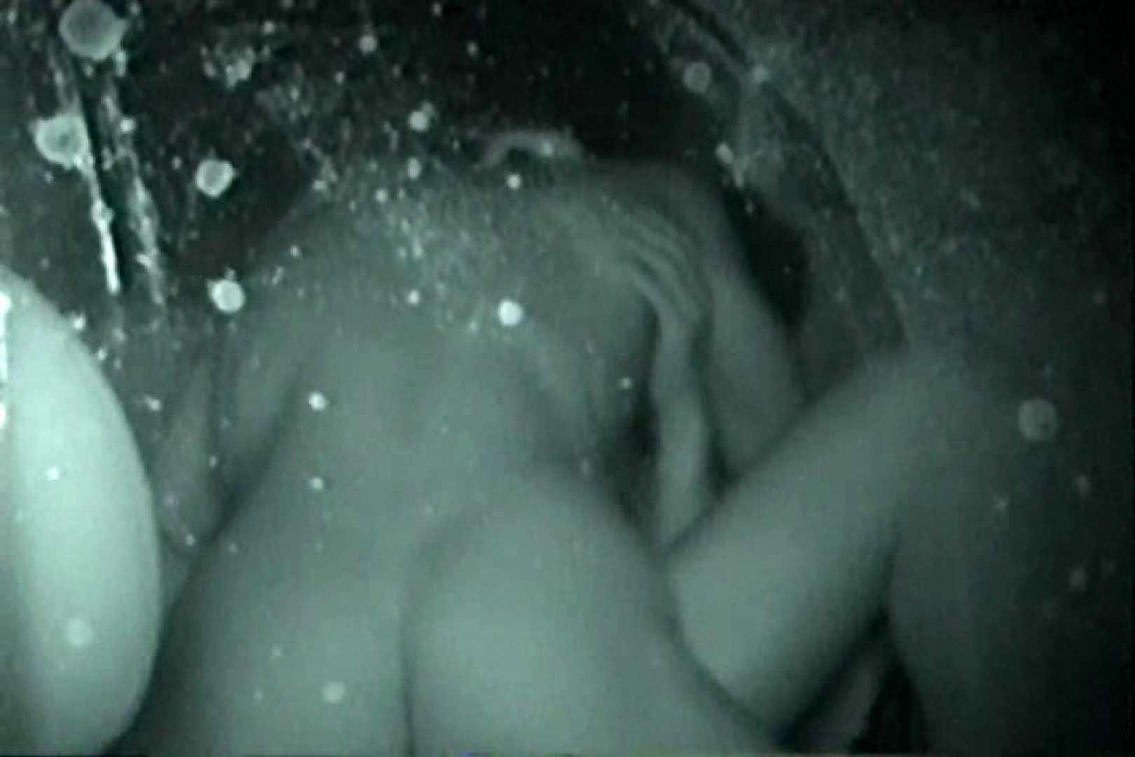 「充血監督」さんの深夜の運動会!! vol.129 カップルのsex AV無料動画キャプチャ 82枚 5