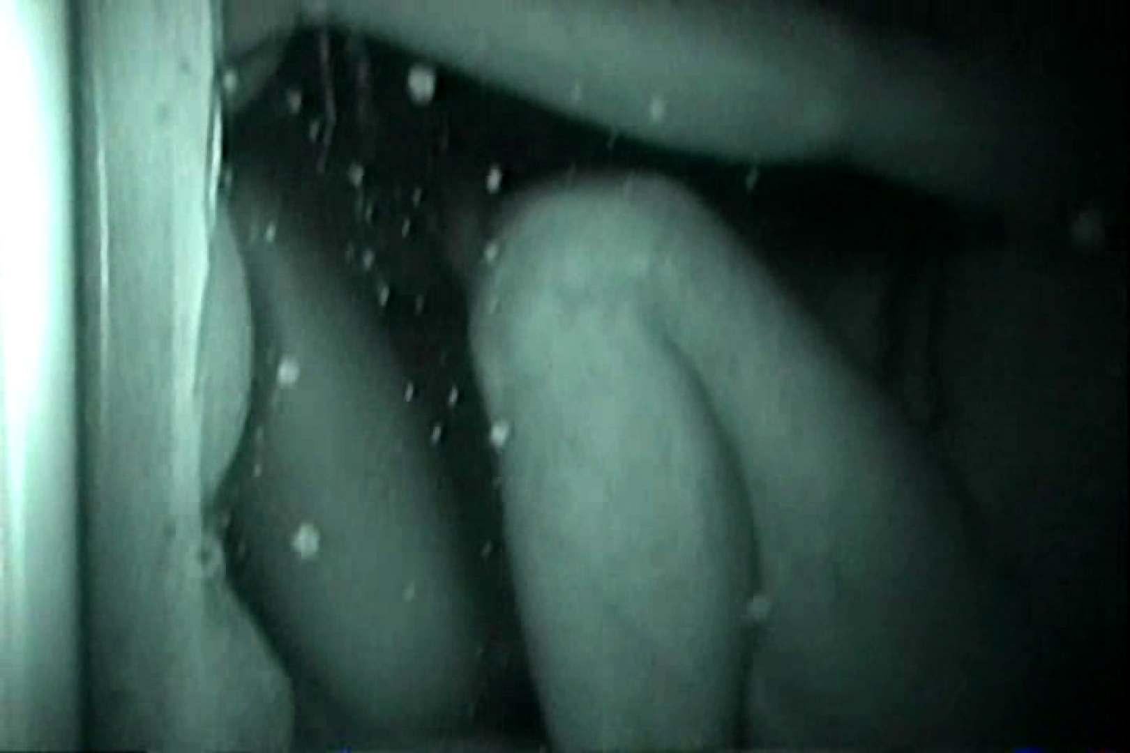 「充血監督」さんの深夜の運動会!! vol.129 セックス エロ画像 82枚 11