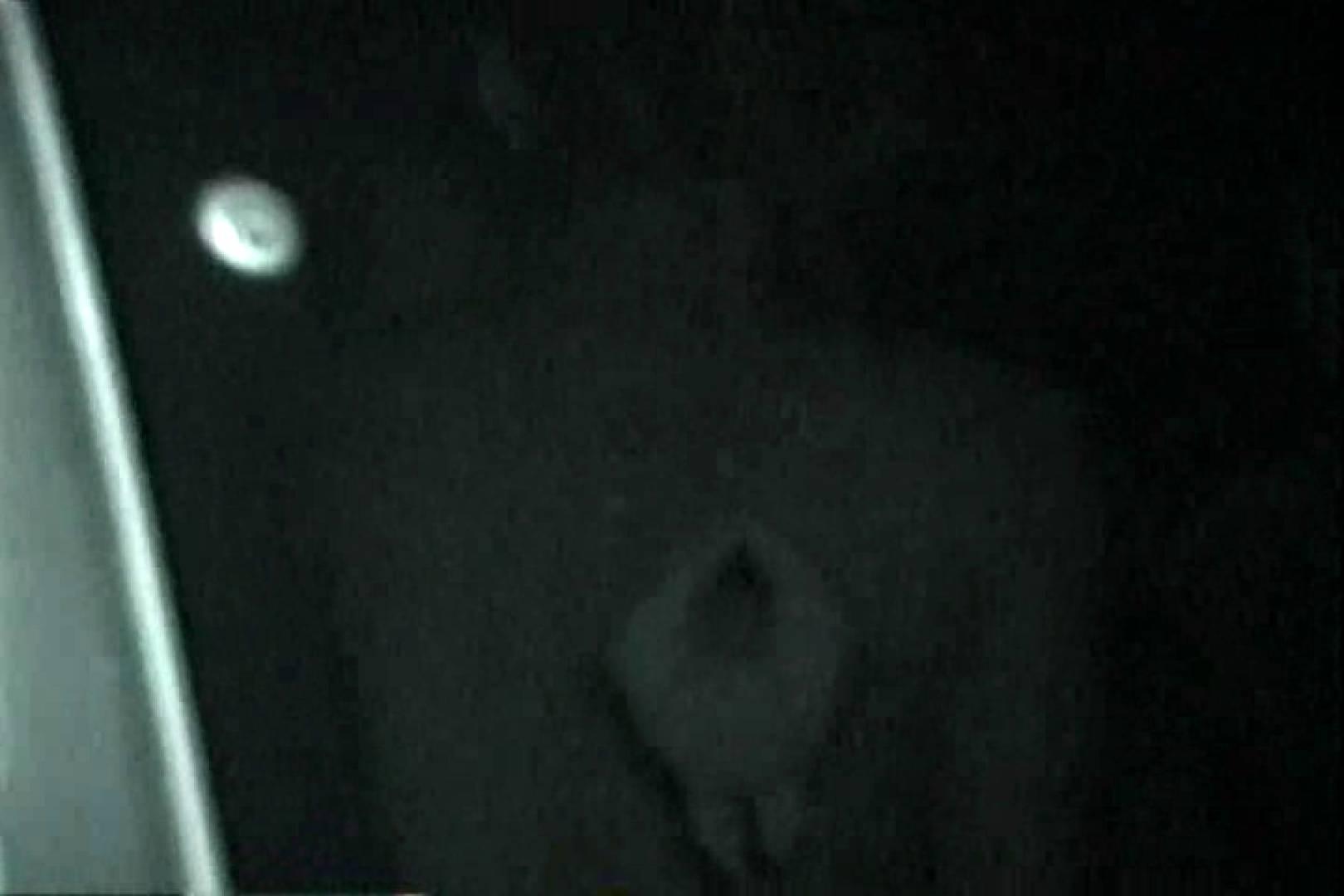 「充血監督」さんの深夜の運動会!! vol.129 赤外線 スケベ動画紹介 82枚 15