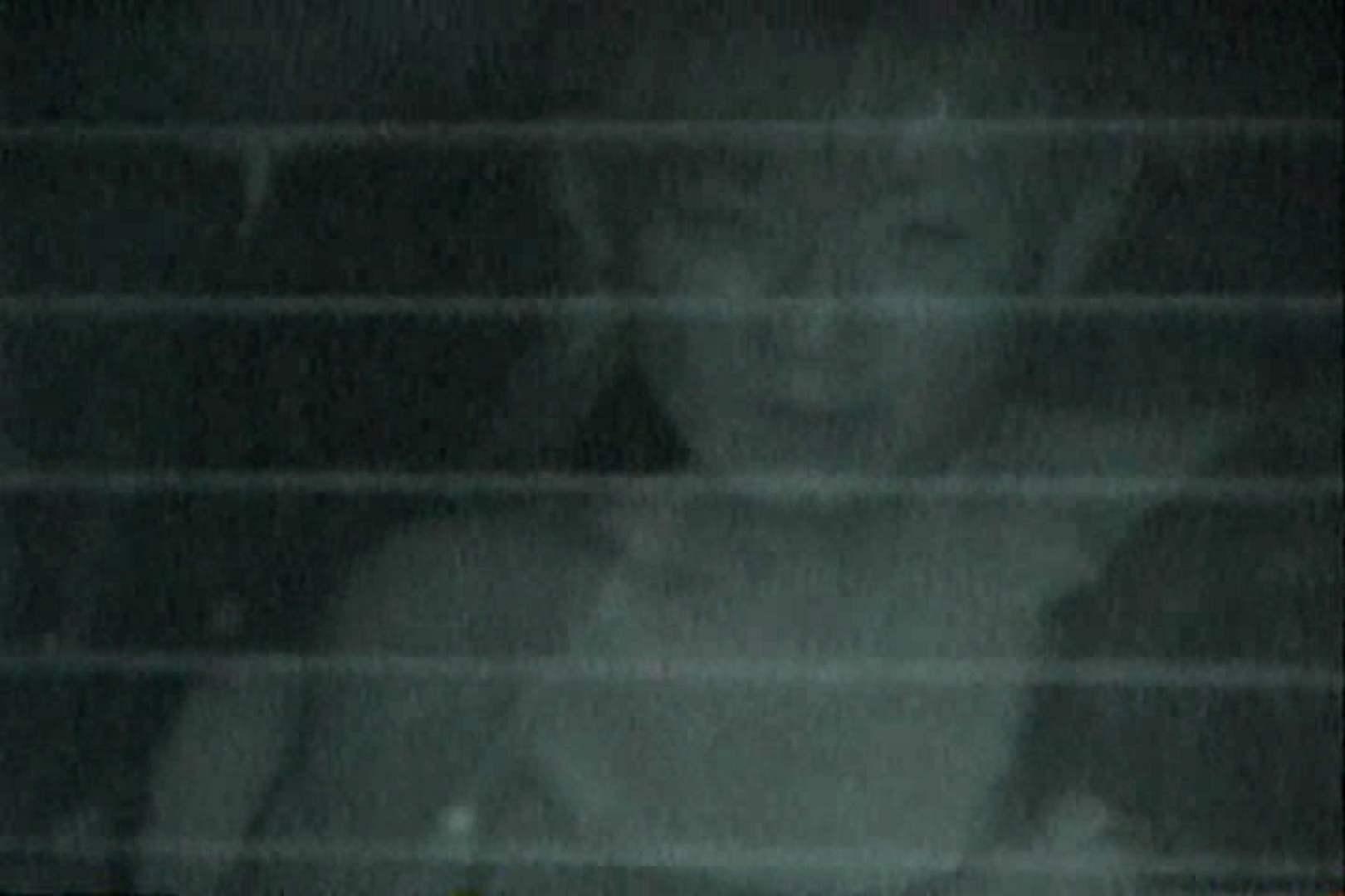 「充血監督」さんの深夜の運動会!! vol.129 カップルのsex AV無料動画キャプチャ 82枚 69