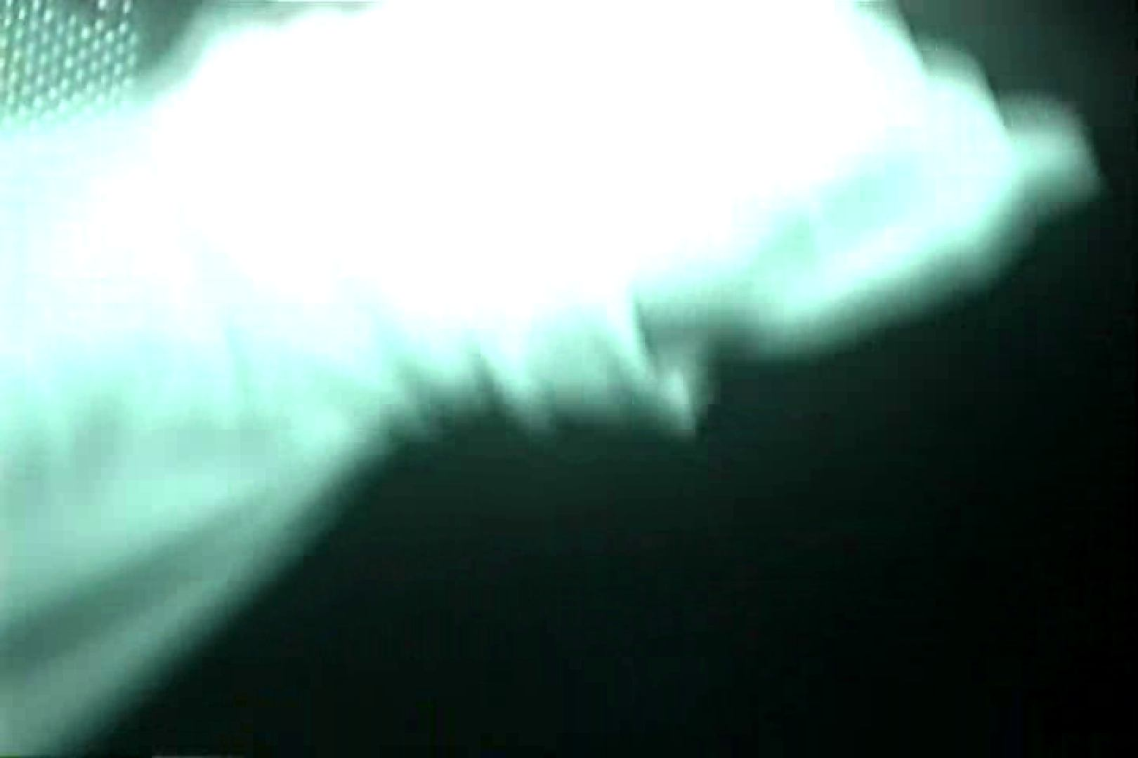 「充血監督」さんの深夜の運動会!! vol.129 ギャル達 オマンコ無修正動画無料 82枚 82