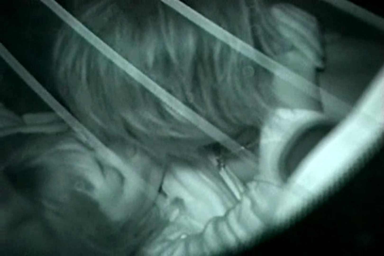 「充血監督」さんの深夜の運動会!! vol.131 カップルのsex ぱこり動画紹介 112枚 9