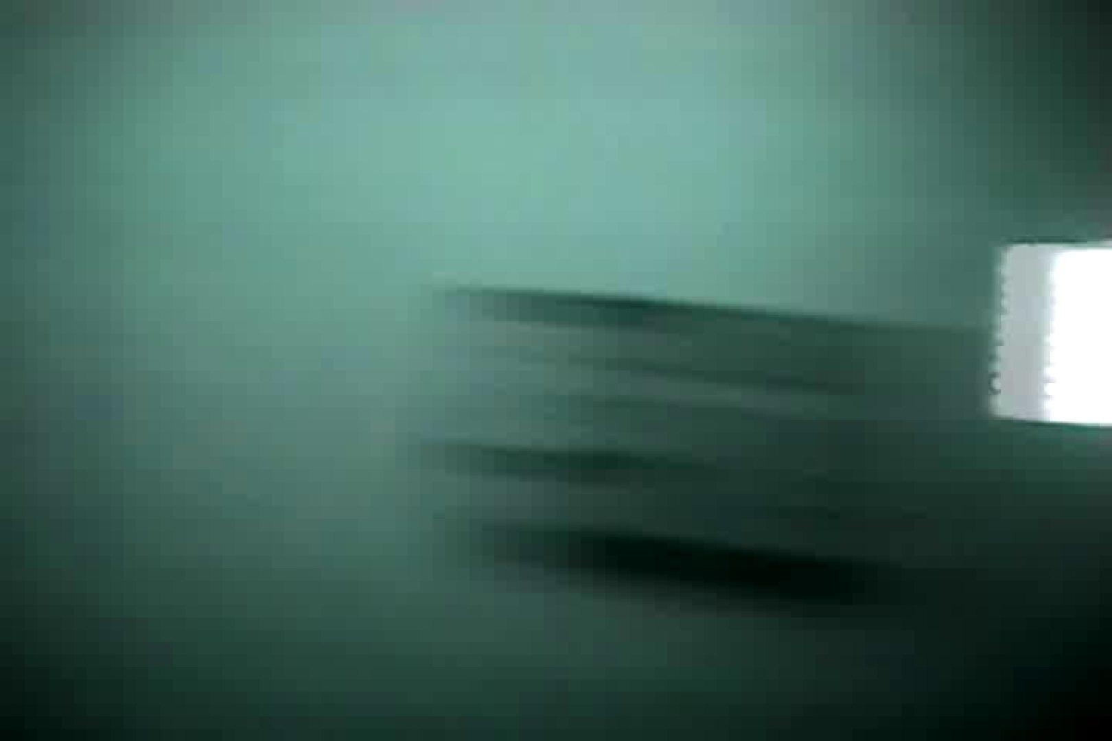 「充血監督」さんの深夜の運動会!! vol.131 ギャル達 おめこ無修正画像 112枚 14