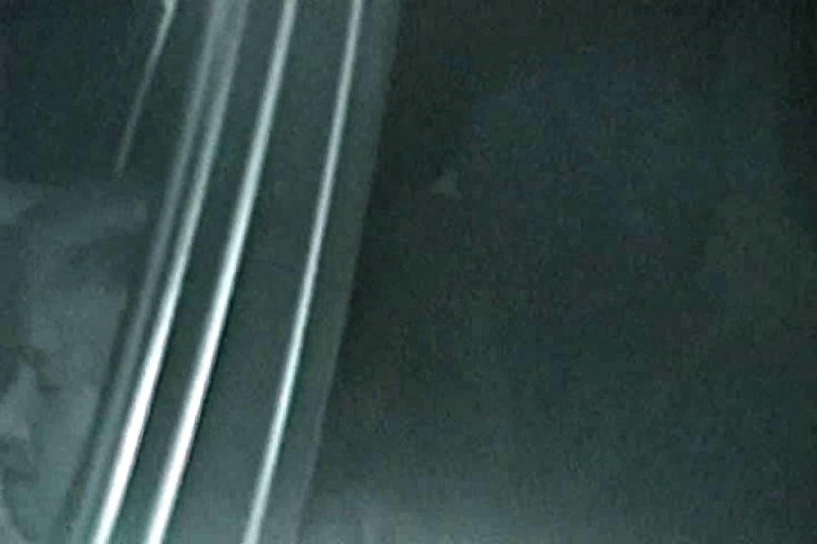 「充血監督」さんの深夜の運動会!! vol.131 車で・・・ スケベ動画紹介 112枚 28