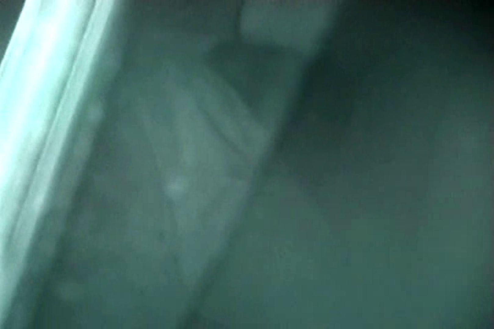 「充血監督」さんの深夜の運動会!! vol.131 お姉さんのSEX   セックス  112枚 43