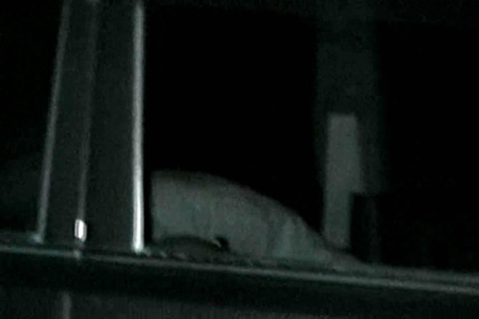 「充血監督」さんの深夜の運動会!! vol.131 車で・・・ スケベ動画紹介 112枚 58