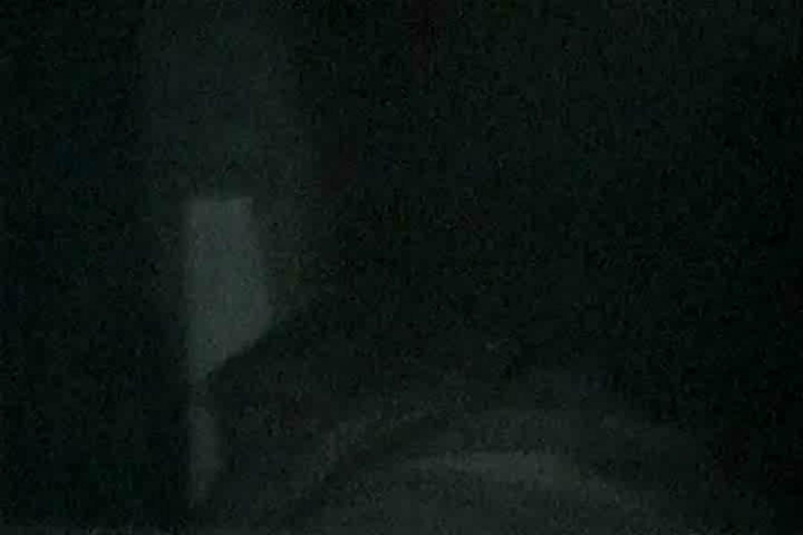 「充血監督」さんの深夜の運動会!! vol.131 赤外線 AV動画キャプチャ 112枚 59