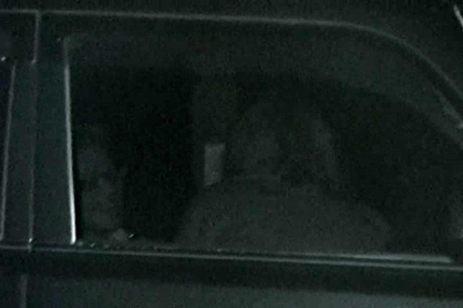「充血監督」さんの深夜の運動会!! vol.131 カップルのsex ぱこり動画紹介 112枚 63