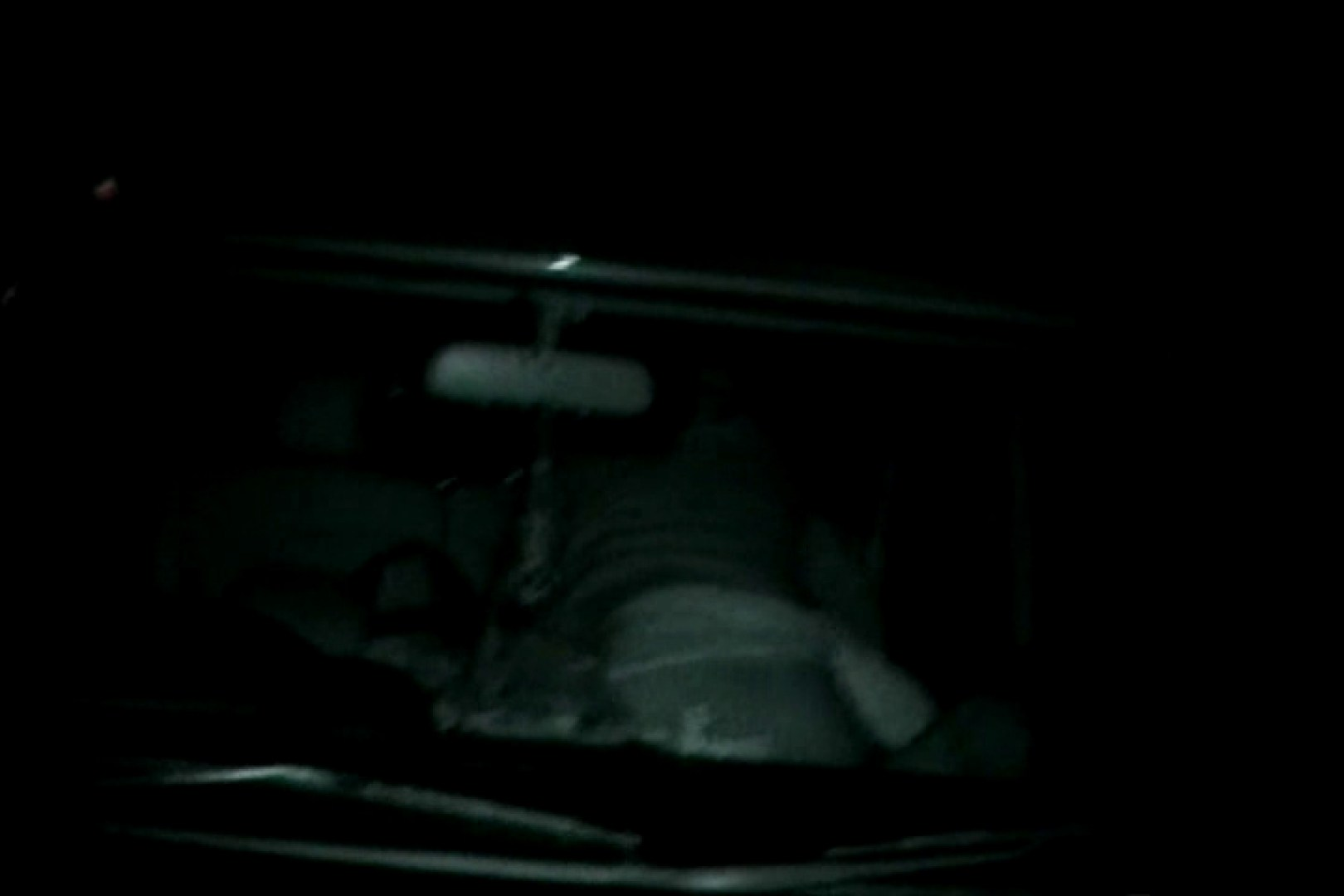 「充血監督」さんの深夜の運動会!! vol.131 赤外線 AV動画キャプチャ 112枚 71