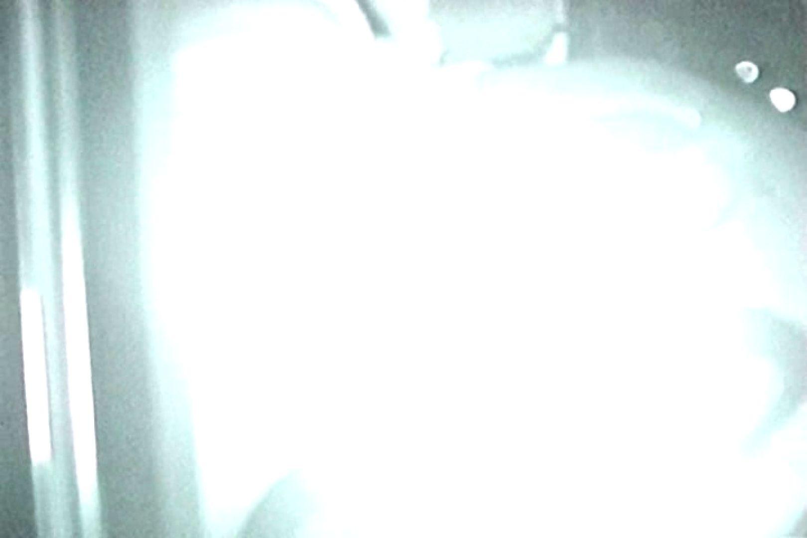「充血監督」さんの深夜の運動会!! vol.131 赤外線 AV動画キャプチャ 112枚 77