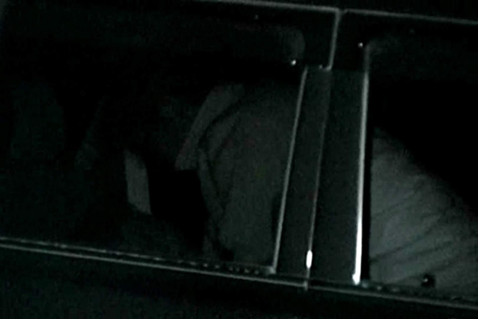 「充血監督」さんの深夜の運動会!! vol.131 カップルのsex ぱこり動画紹介 112枚 81