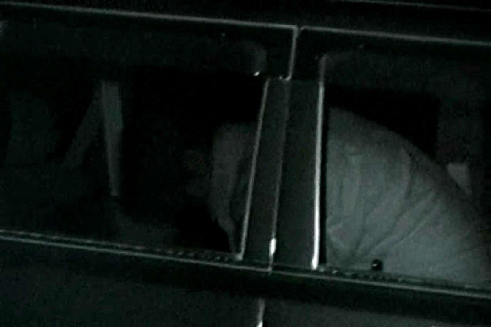 「充血監督」さんの深夜の運動会!! vol.131 車で・・・ スケベ動画紹介 112枚 82