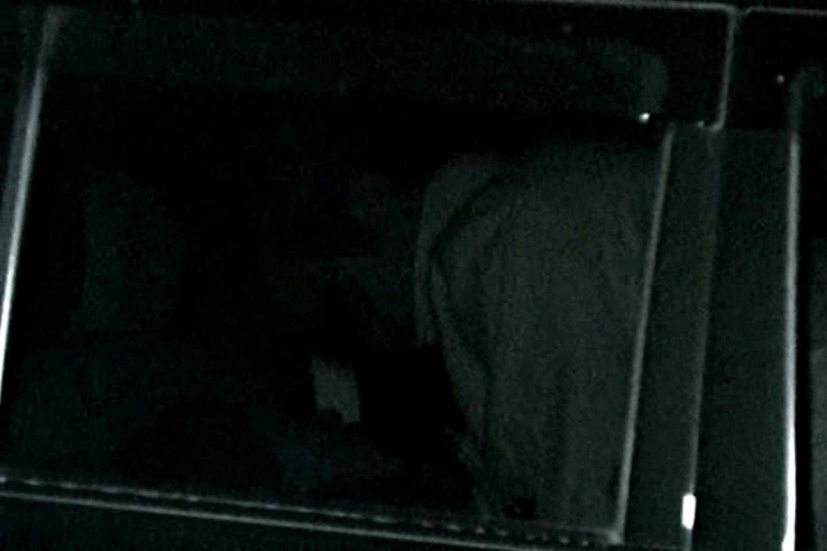 「充血監督」さんの深夜の運動会!! vol.131 赤外線 AV動画キャプチャ 112枚 83