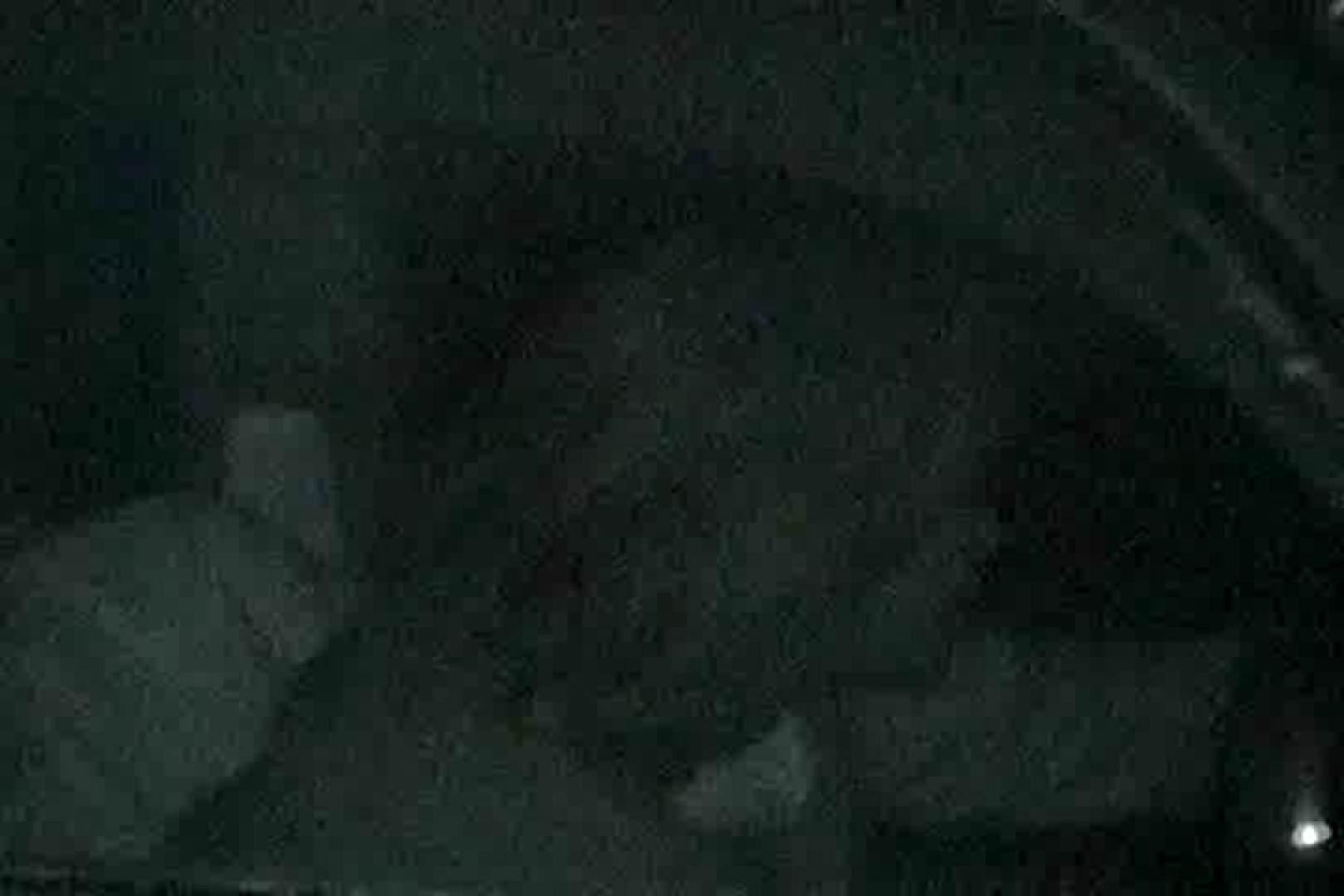 「充血監督」さんの深夜の運動会!! vol.131 ギャル達 おめこ無修正画像 112枚 92